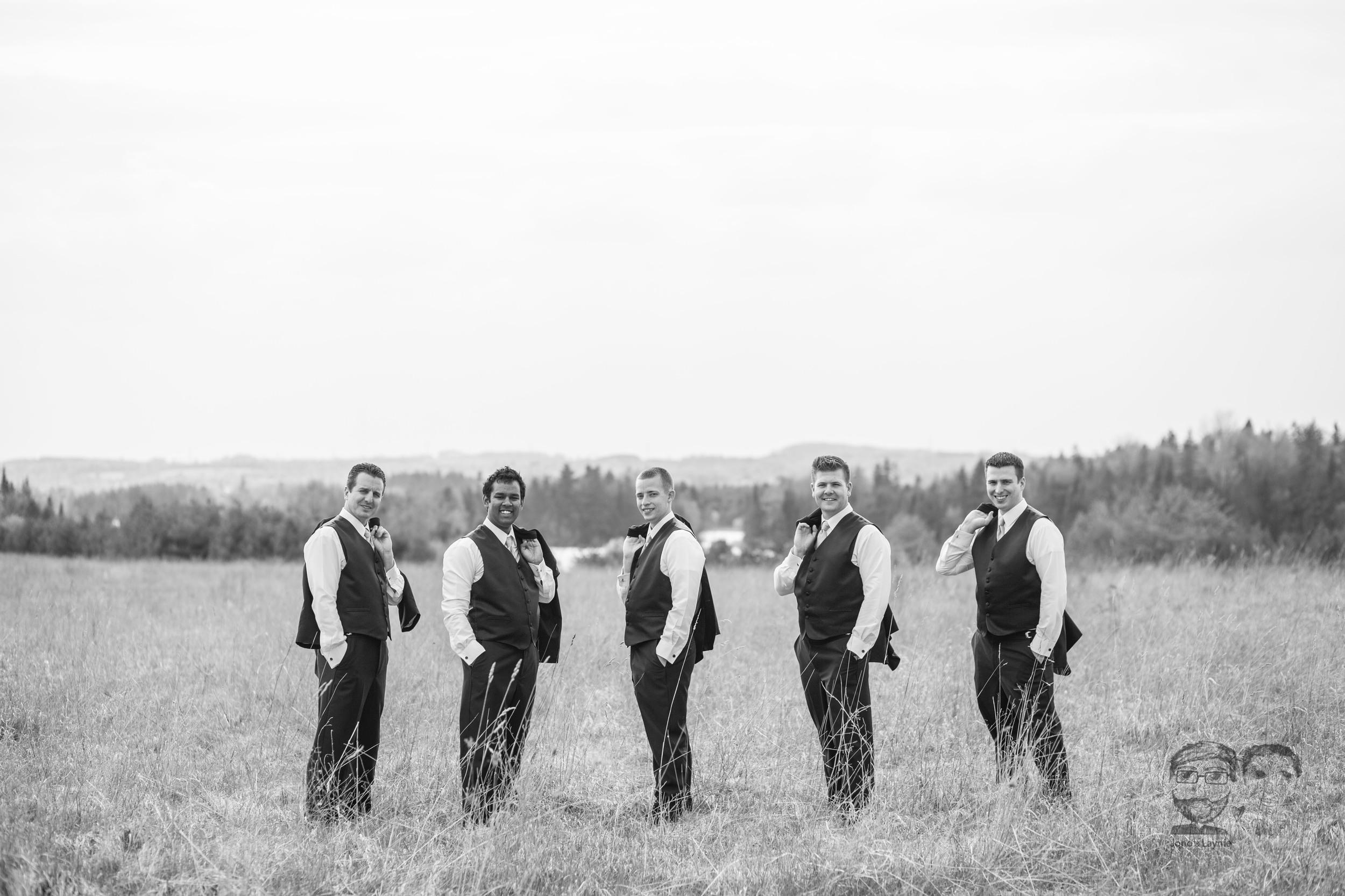 29Toronto Wedding Photographers and Videographers-Jono & Laynie Co.-Orangeville Wedding.jpg
