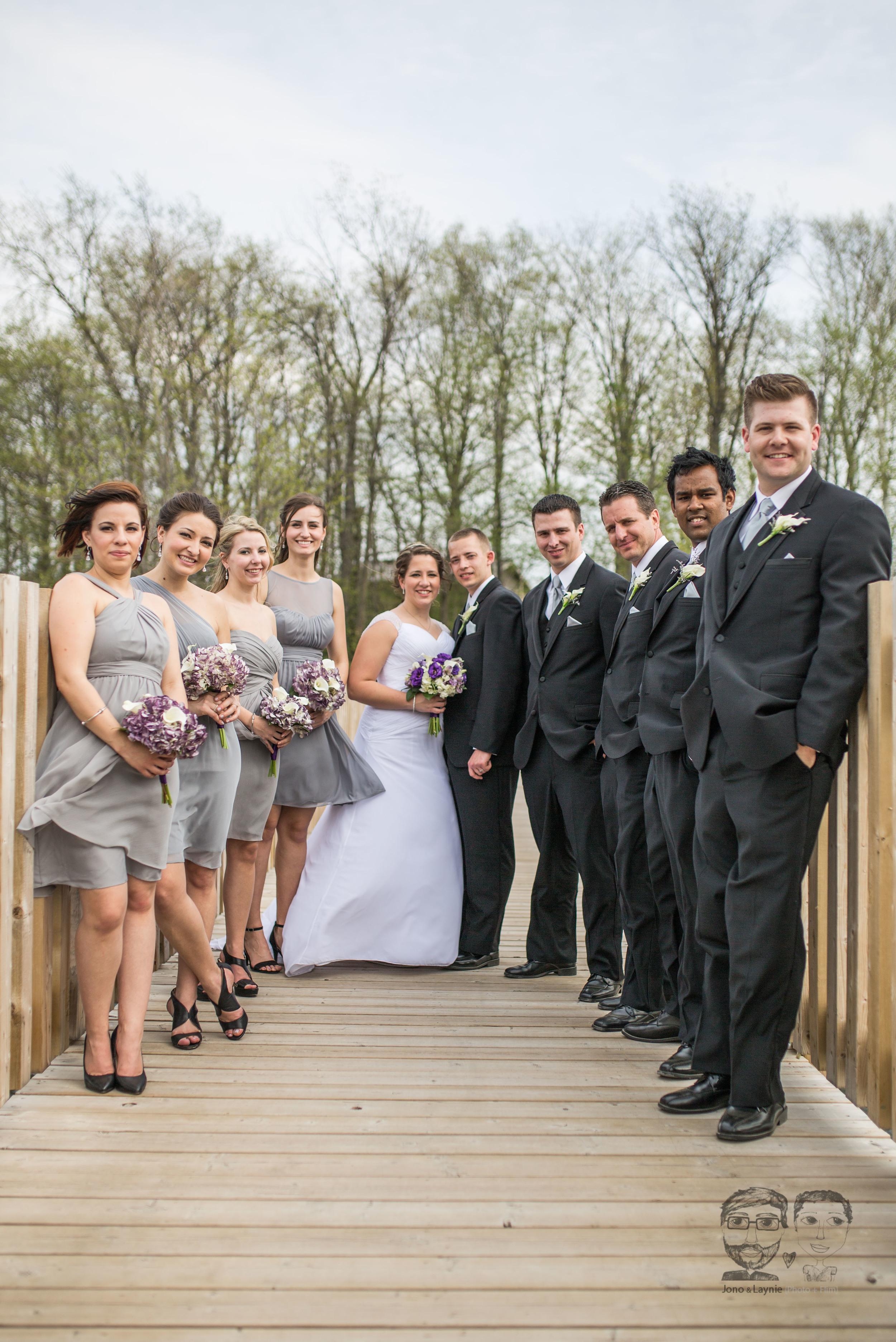 30Toronto Wedding Photographers and Videographers-Jono & Laynie Co.-Orangeville Wedding.jpg