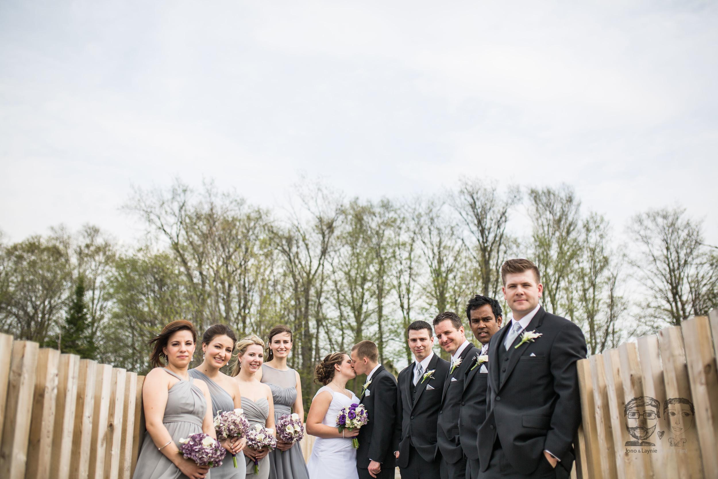 31Toronto Wedding Photographers and Videographers-Jono & Laynie Co.-Orangeville Wedding.jpg