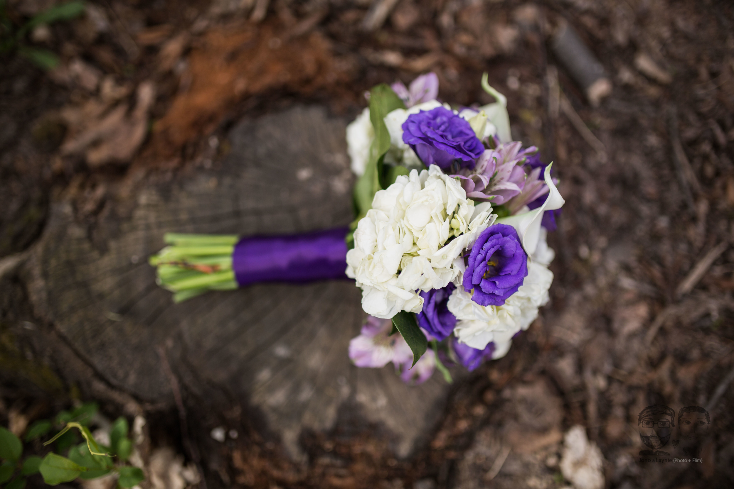 32Toronto Wedding Photographers and Videographers-Jono & Laynie Co.-Orangeville Wedding.jpg