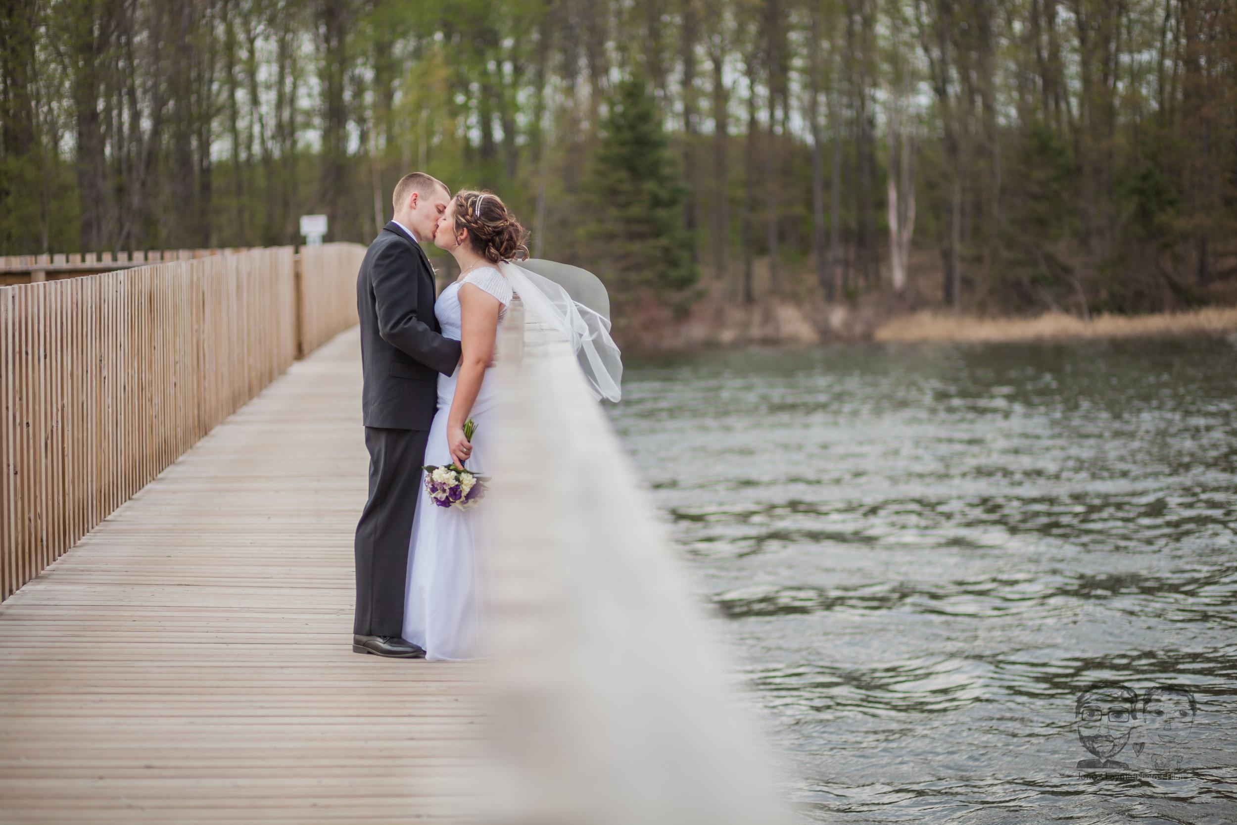 33Toronto Wedding Photographers and Videographers-Jono & Laynie Co.-Orangeville Wedding.jpg