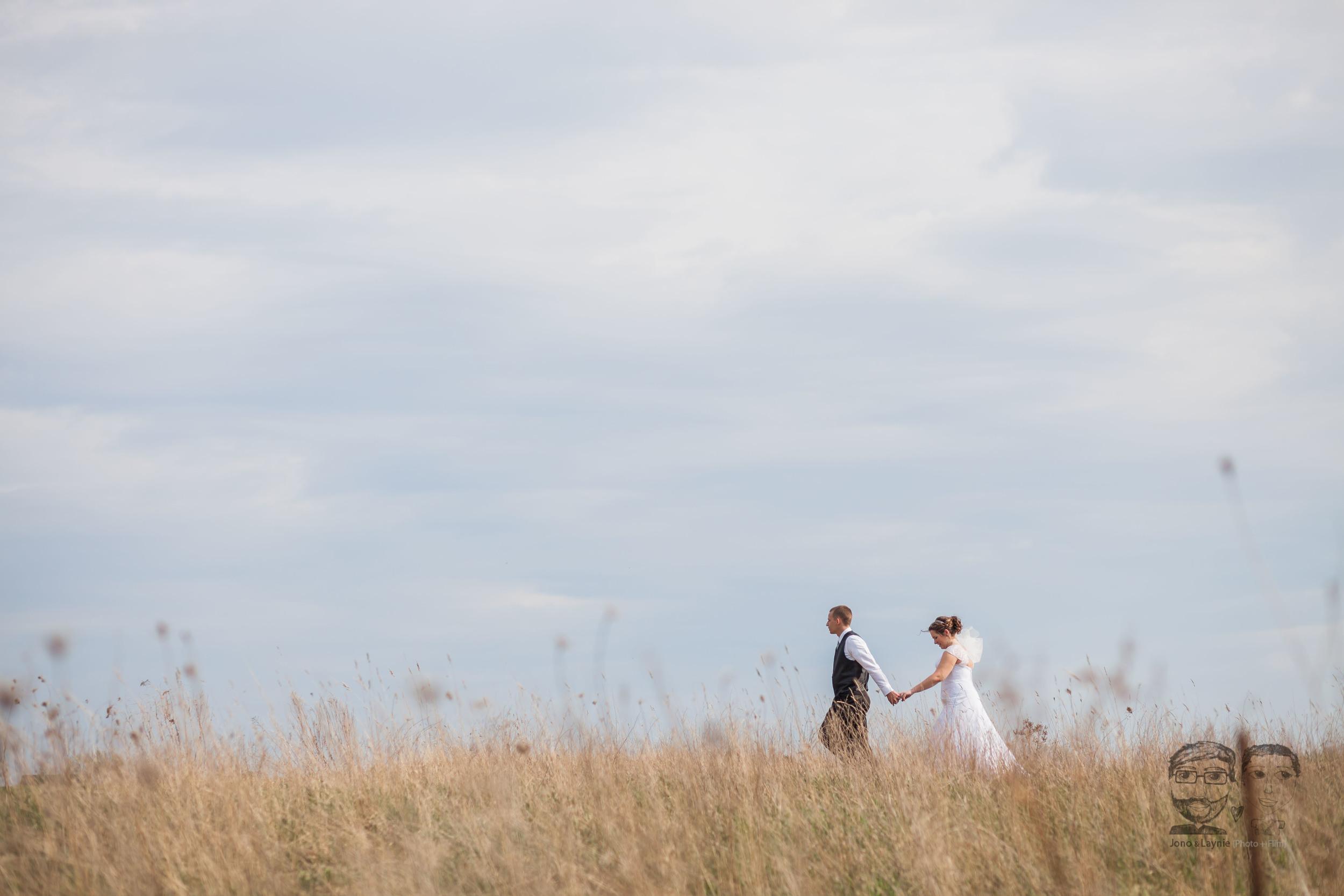 36Toronto Wedding Photographers and Videographers-Jono & Laynie Co.-Orangeville Wedding.jpg