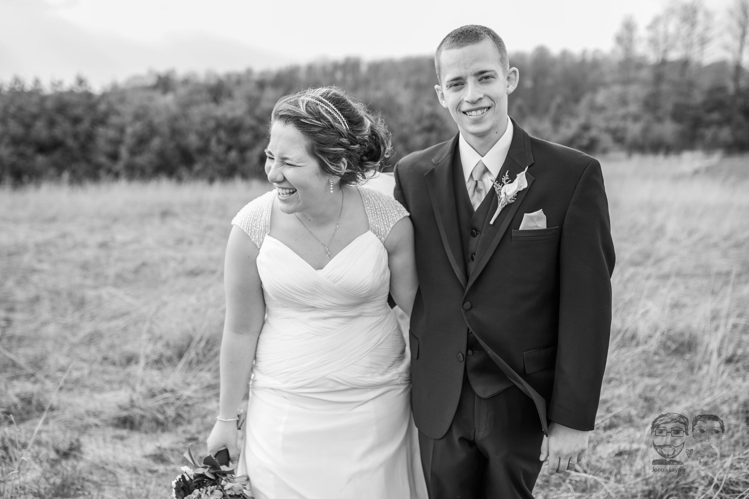 40Toronto Wedding Photographers and Videographers-Jono & Laynie Co.-Orangeville Wedding.jpg