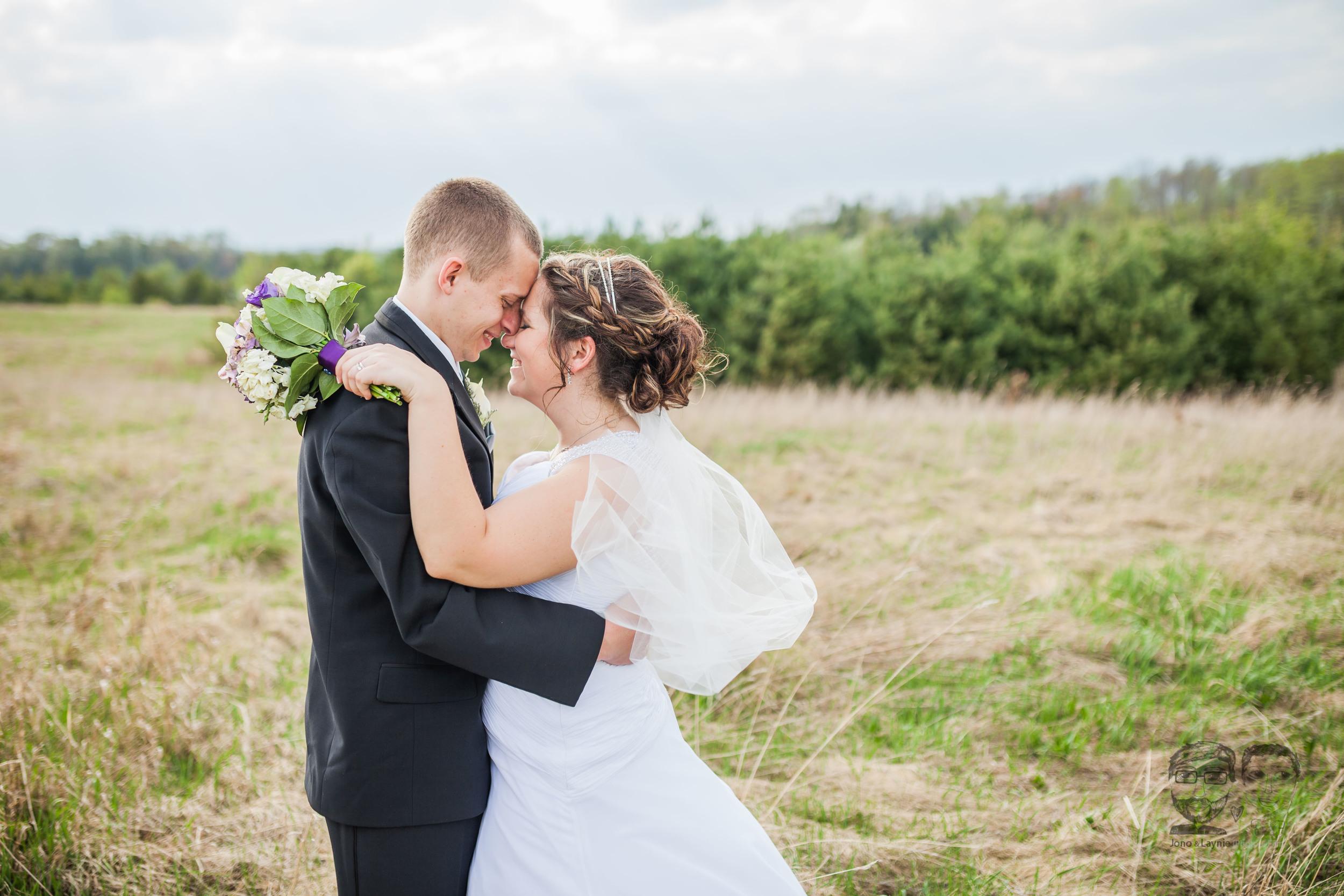 41Toronto Wedding Photographers and Videographers-Jono & Laynie Co.-Orangeville Wedding.jpg