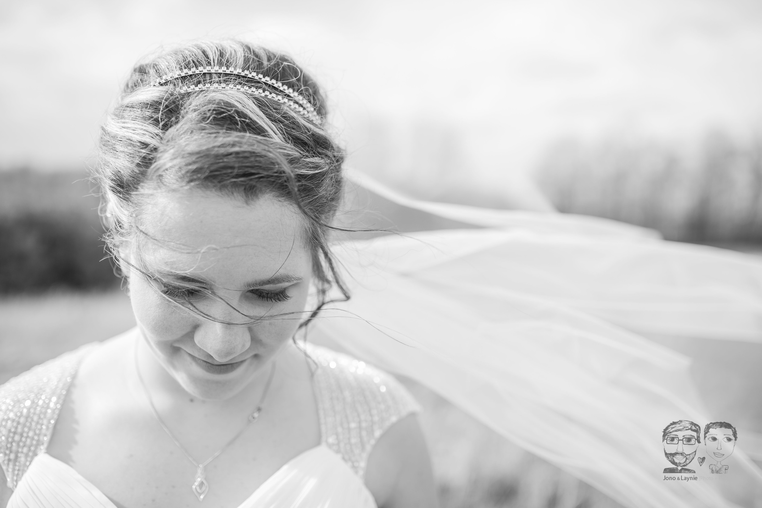 43Toronto Wedding Photographers and Videographers-Jono & Laynie Co.-Orangeville Wedding.jpg