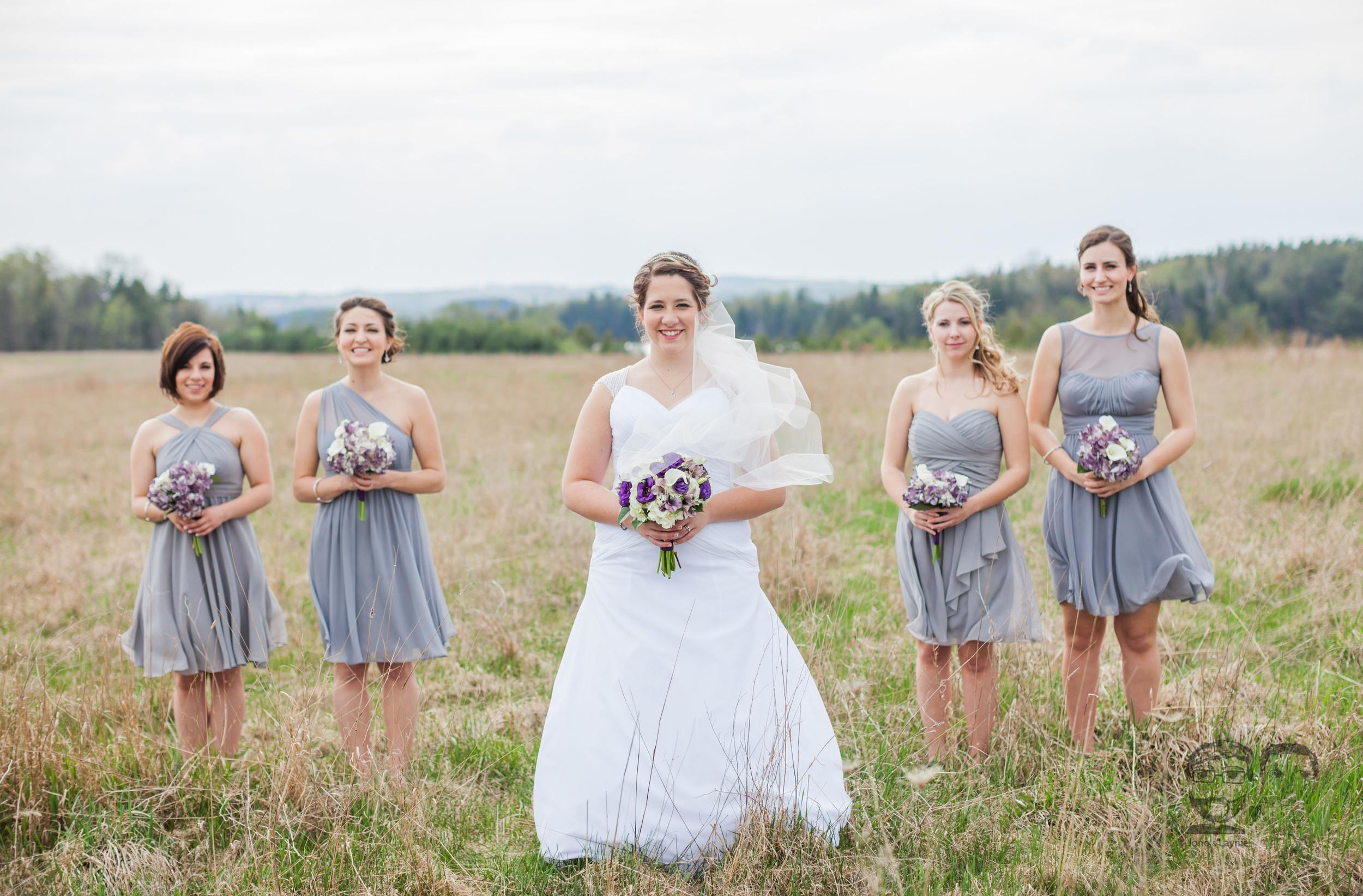 47Toronto Wedding Photographers and Videographers-Jono & Laynie Co.-Orangeville Wedding.jpg