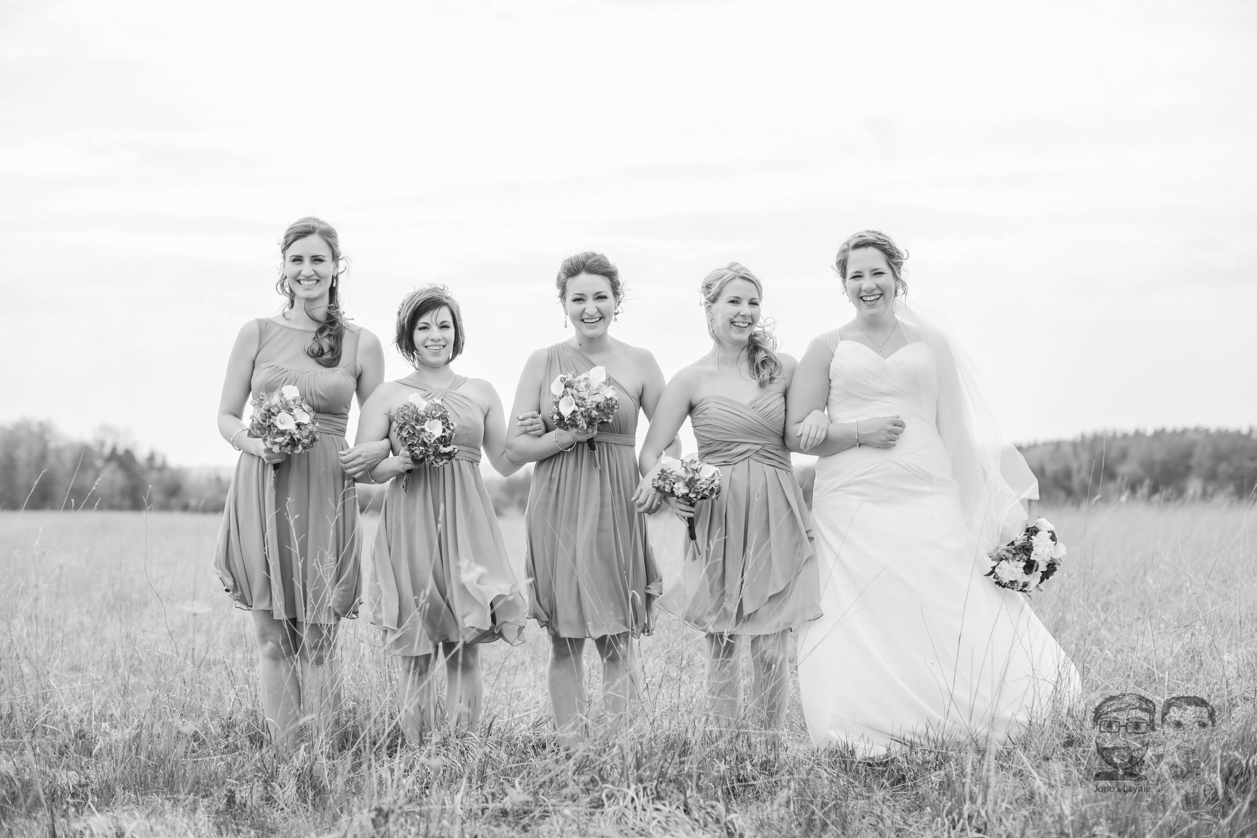 49Toronto Wedding Photographers and Videographers-Jono & Laynie Co.-Orangeville Wedding.jpg