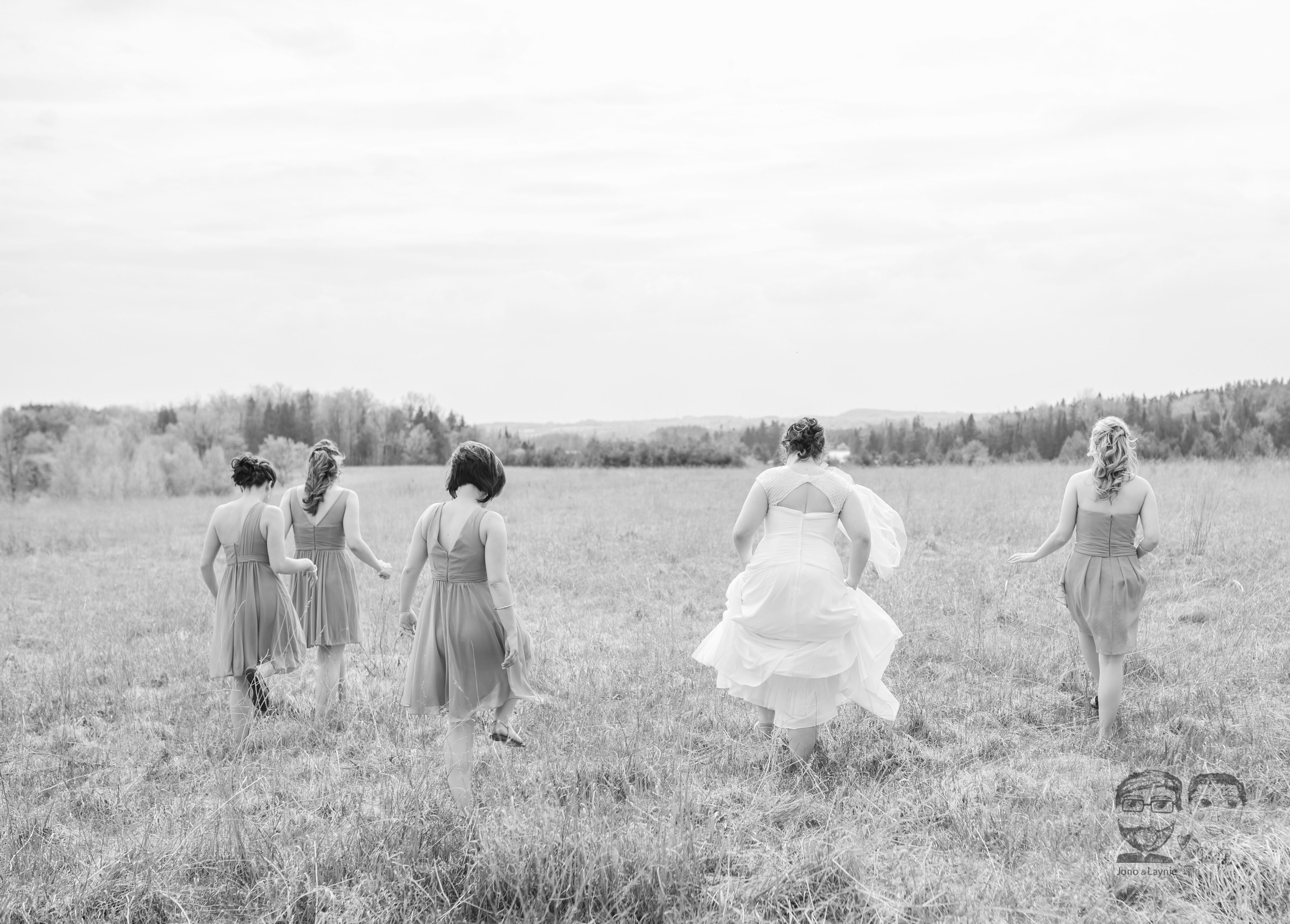 50Toronto Wedding Photographers and Videographers-Jono & Laynie Co.-Orangeville Wedding.jpg
