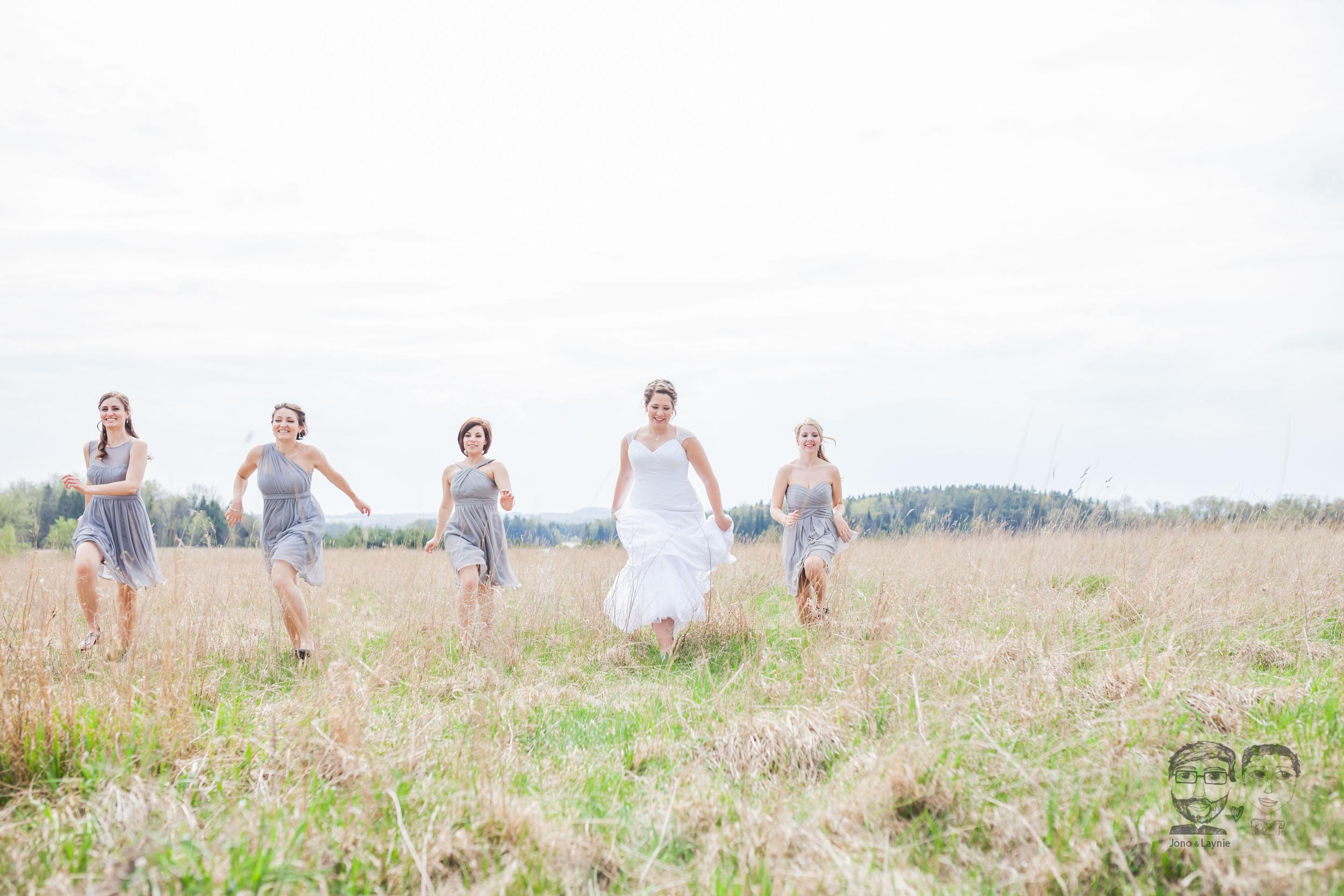 51Toronto Wedding Photographers and Videographers-Jono & Laynie Co.-Orangeville Wedding.jpg