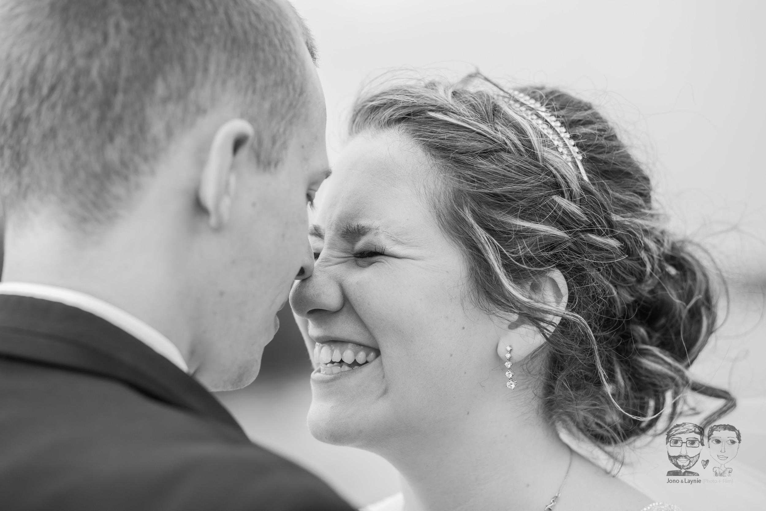 53Toronto Wedding Photographers and Videographers-Jono & Laynie Co.-Orangeville Wedding.jpg