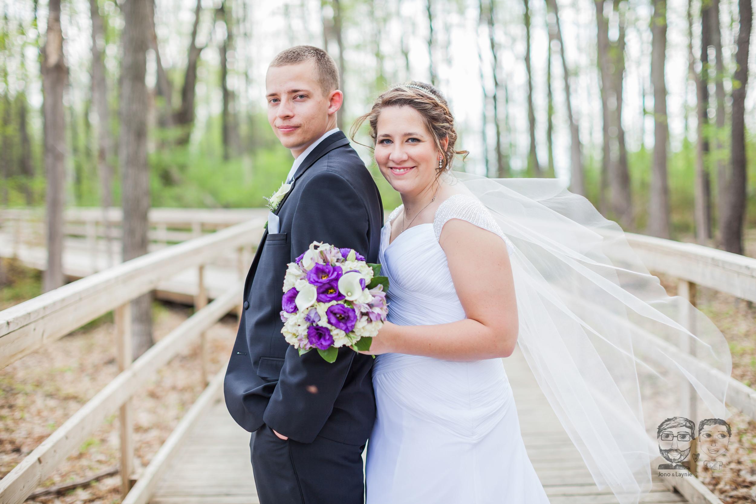 54Toronto Wedding Photographers and Videographers-Jono & Laynie Co.-Orangeville Wedding.jpg