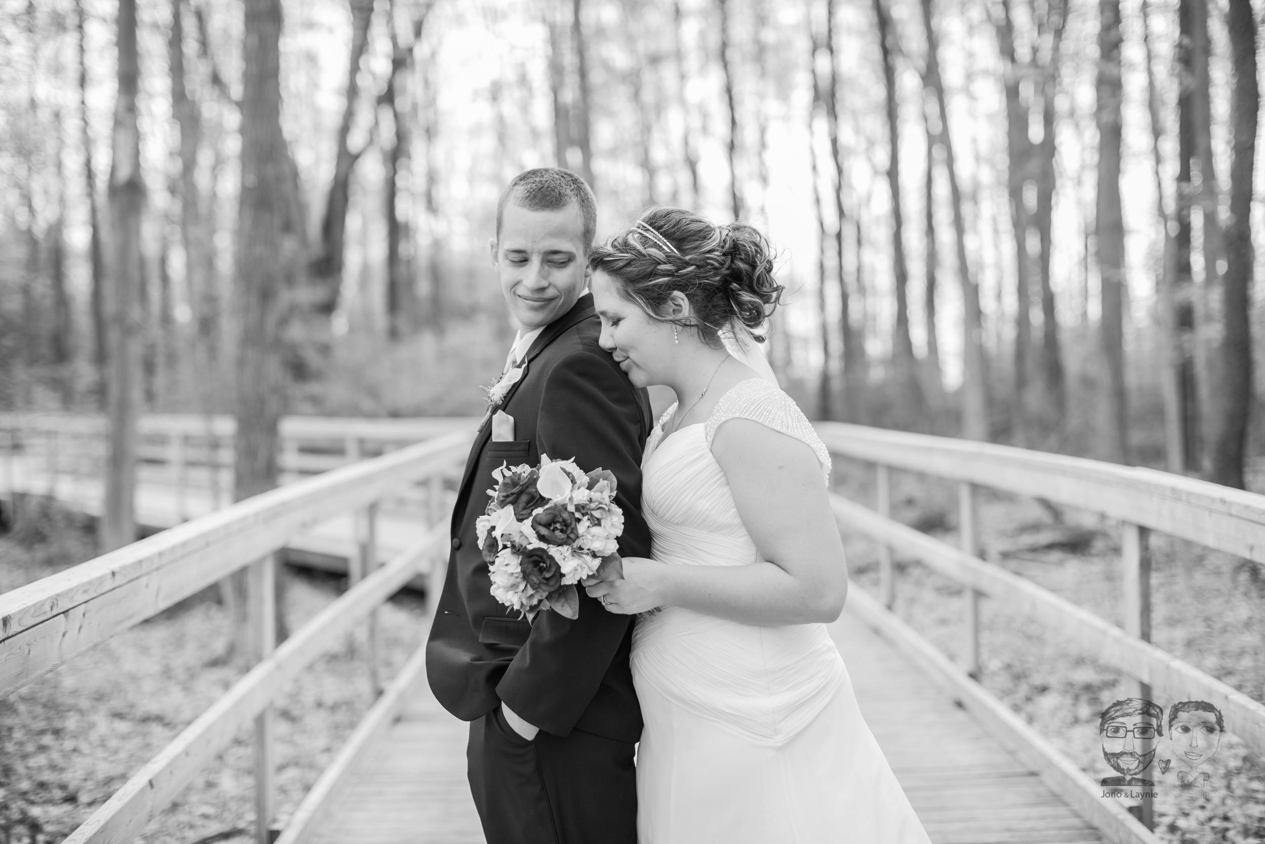 55Toronto Wedding Photographers and Videographers-Jono & Laynie Co.-Orangeville Wedding.jpg