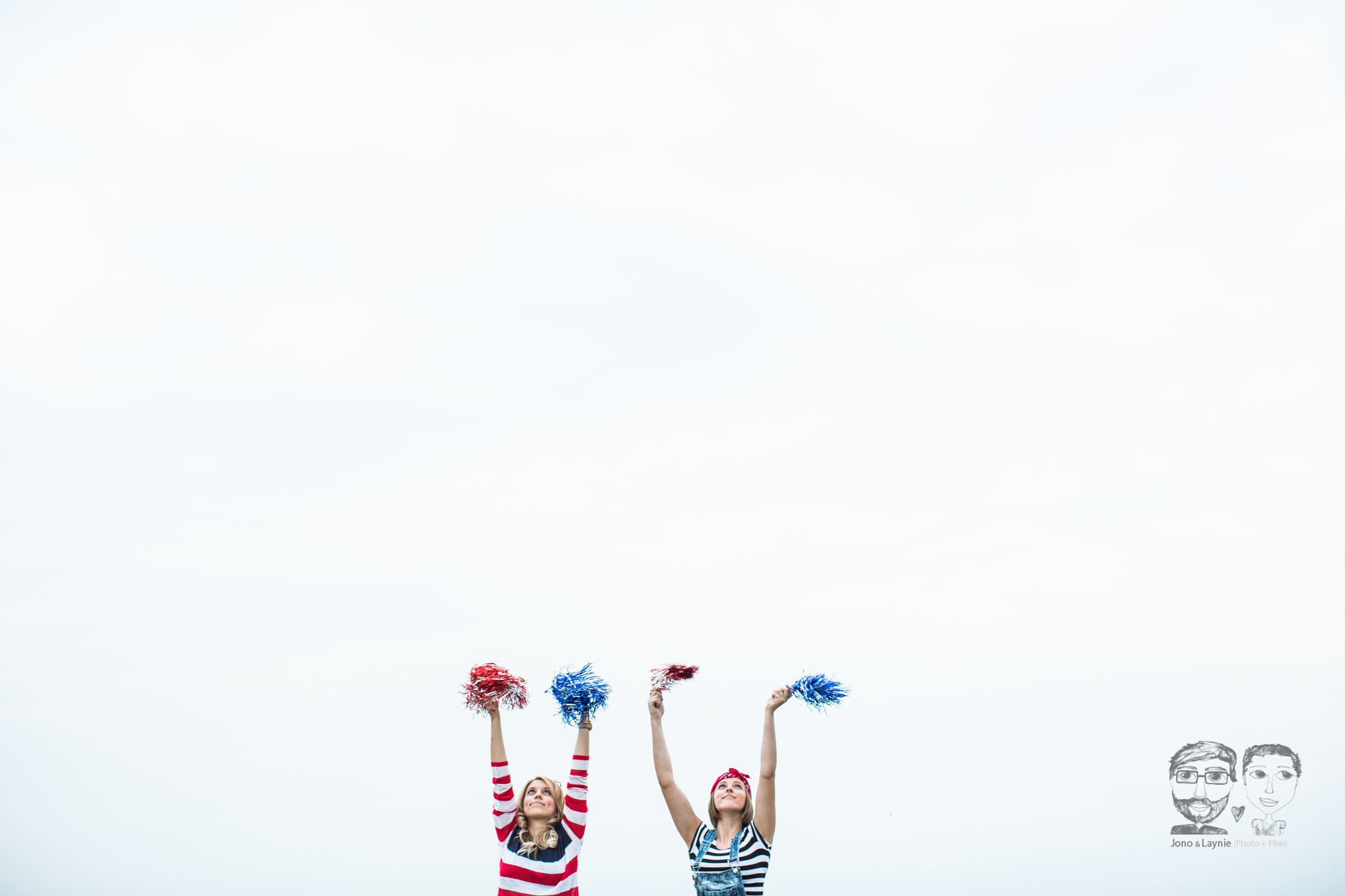 151Sisters-BFF-Lifestyle Photographers-Jono & Laynie Co.jpg