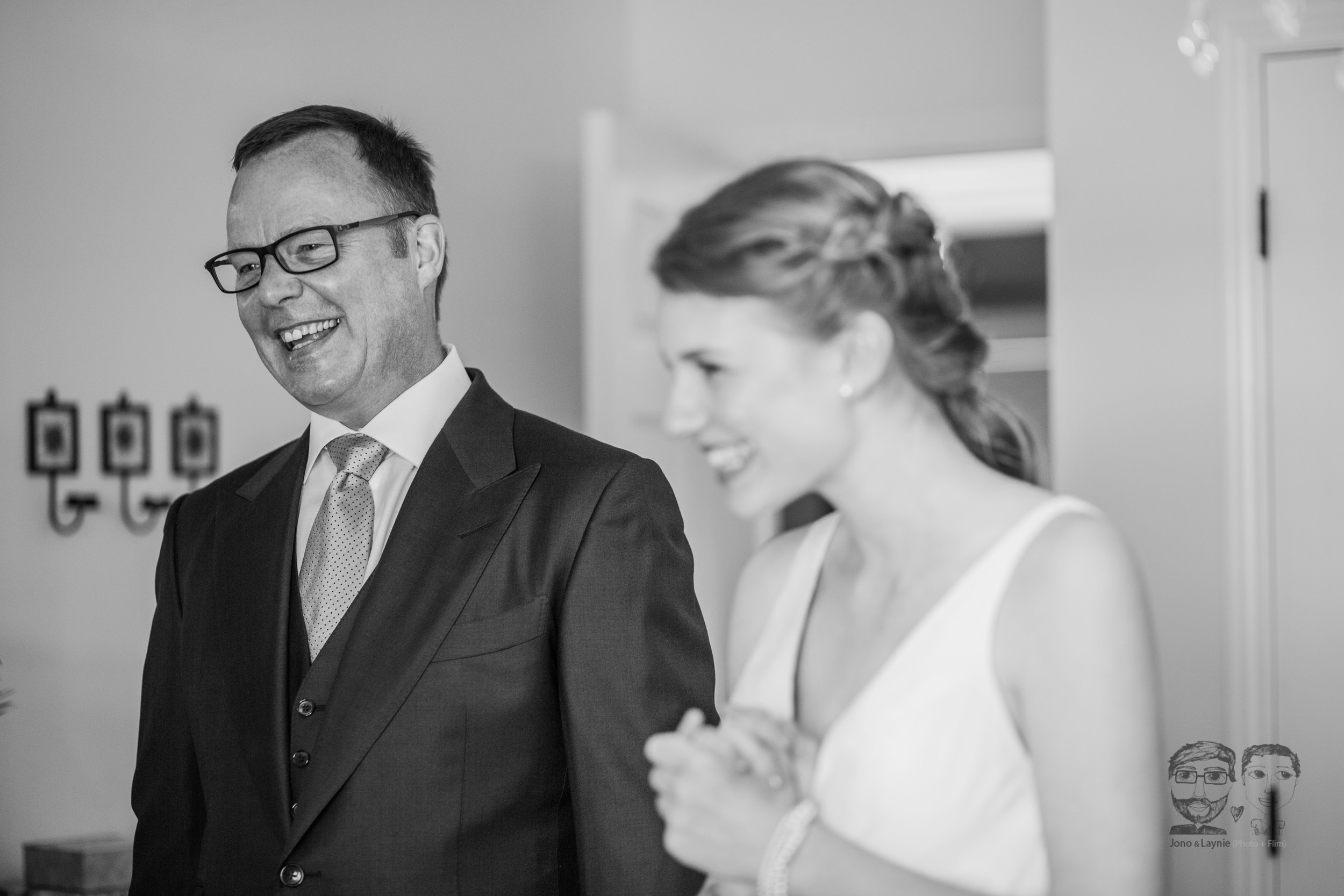 015Toronto Wedding Photographers and Videographers-Jono & Laynie Co.jpg