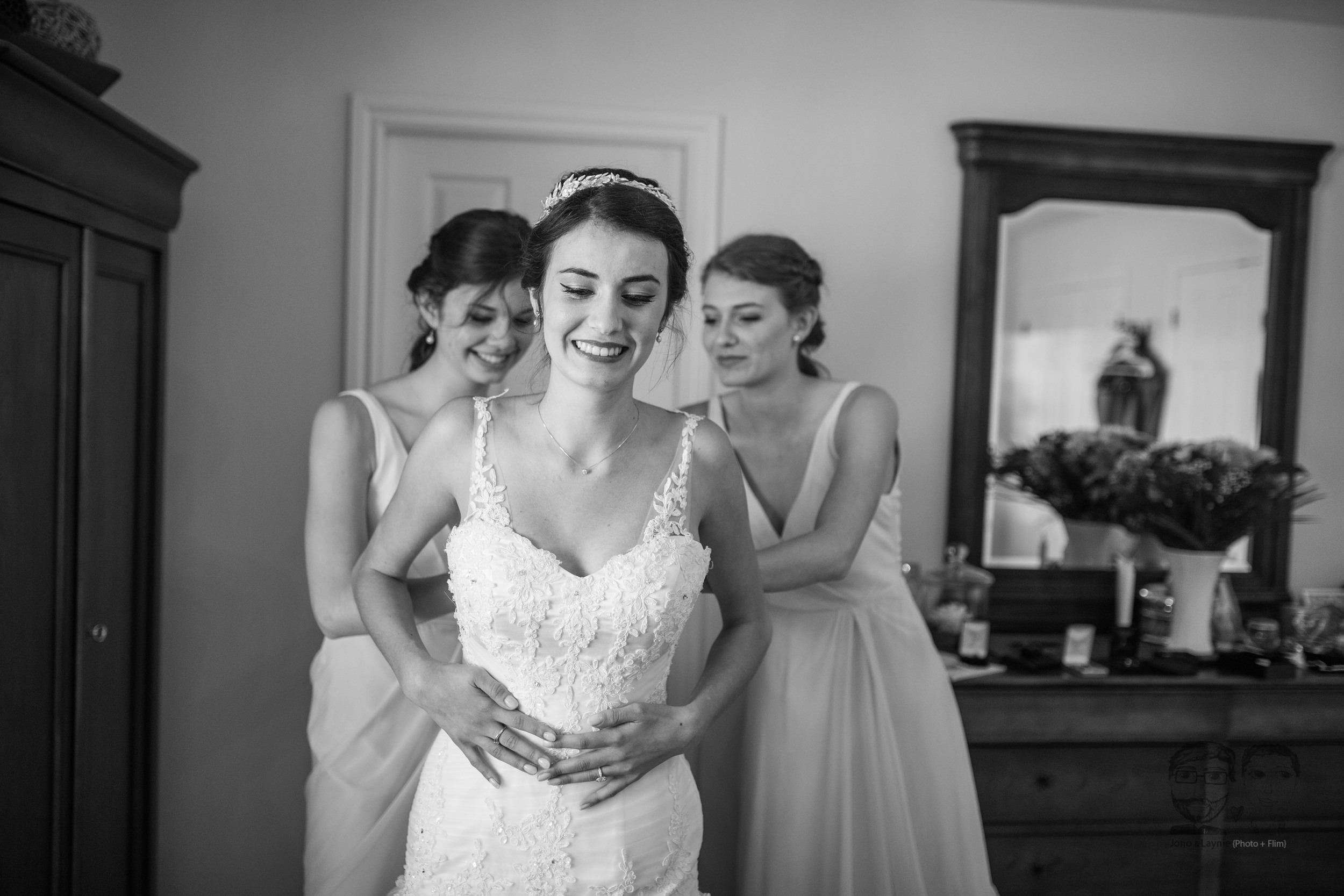 016Toronto Wedding Photographers and Videographers-Jono & Laynie Co.jpg