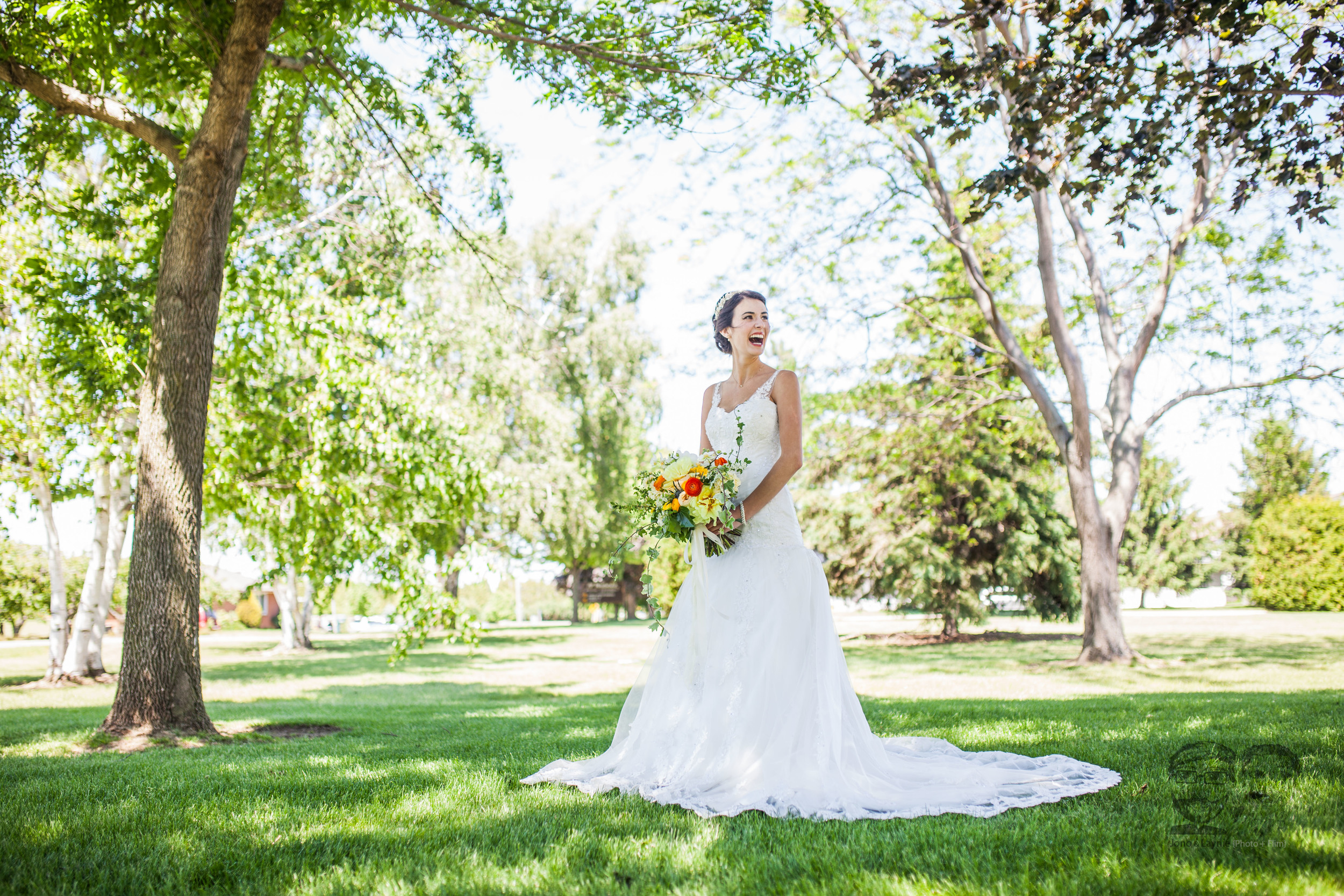 020Toronto Wedding Photographers and Videographers-Jono & Laynie Co.jpg