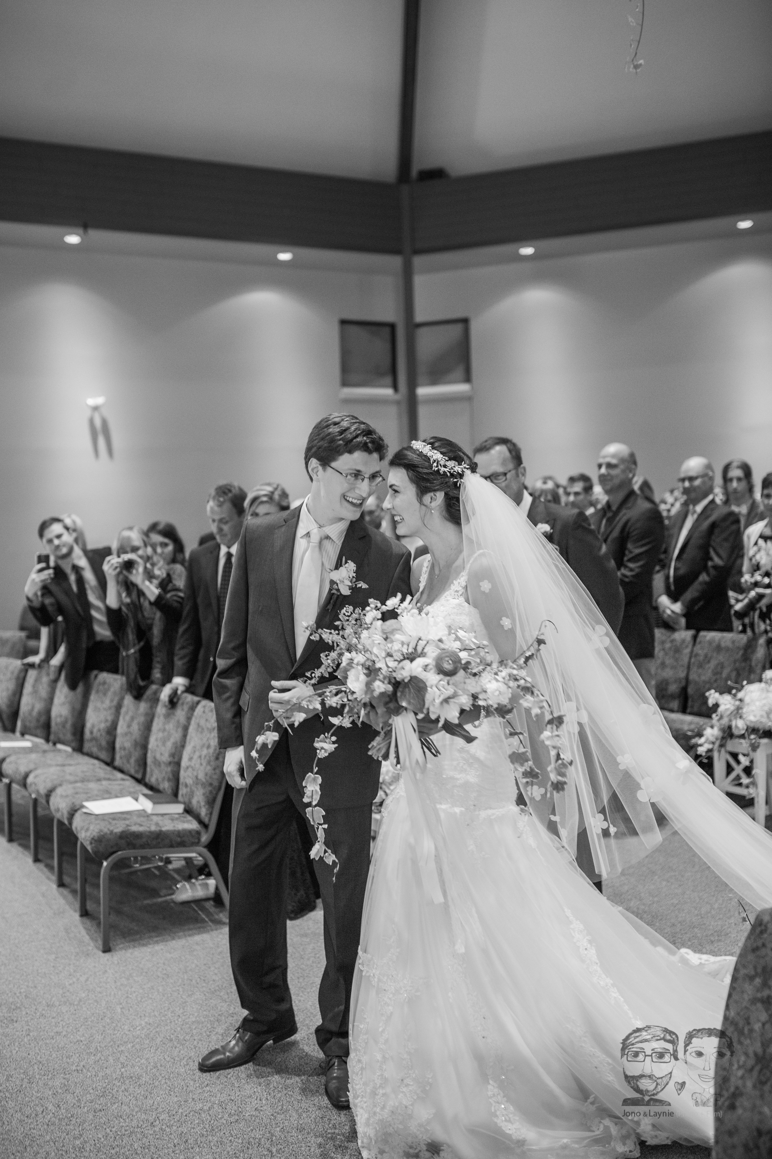 025Toronto Wedding Photographers and Videographers-Jono & Laynie Co.jpg