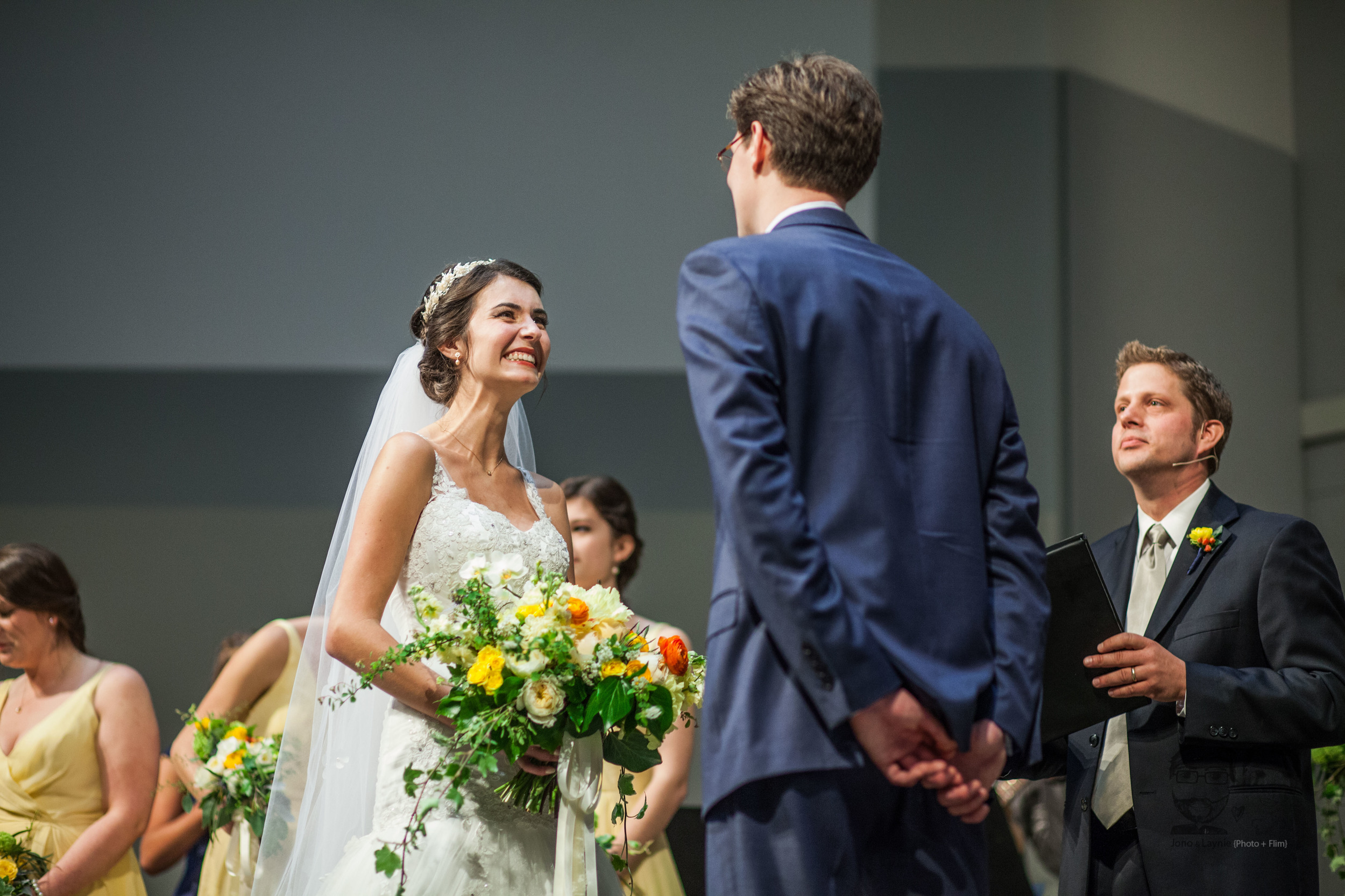 029Toronto Wedding Photographers and Videographers-Jono & Laynie Co.jpg