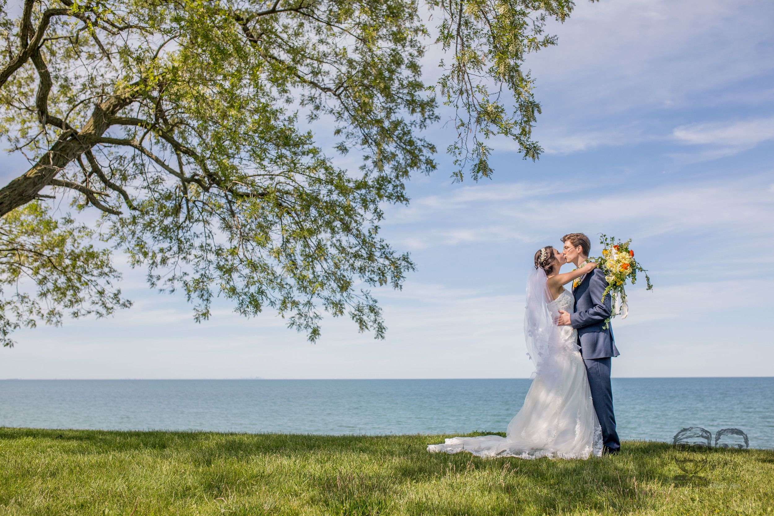 047Toronto Wedding Photographers and Videographers-Jono & Laynie Co.jpg