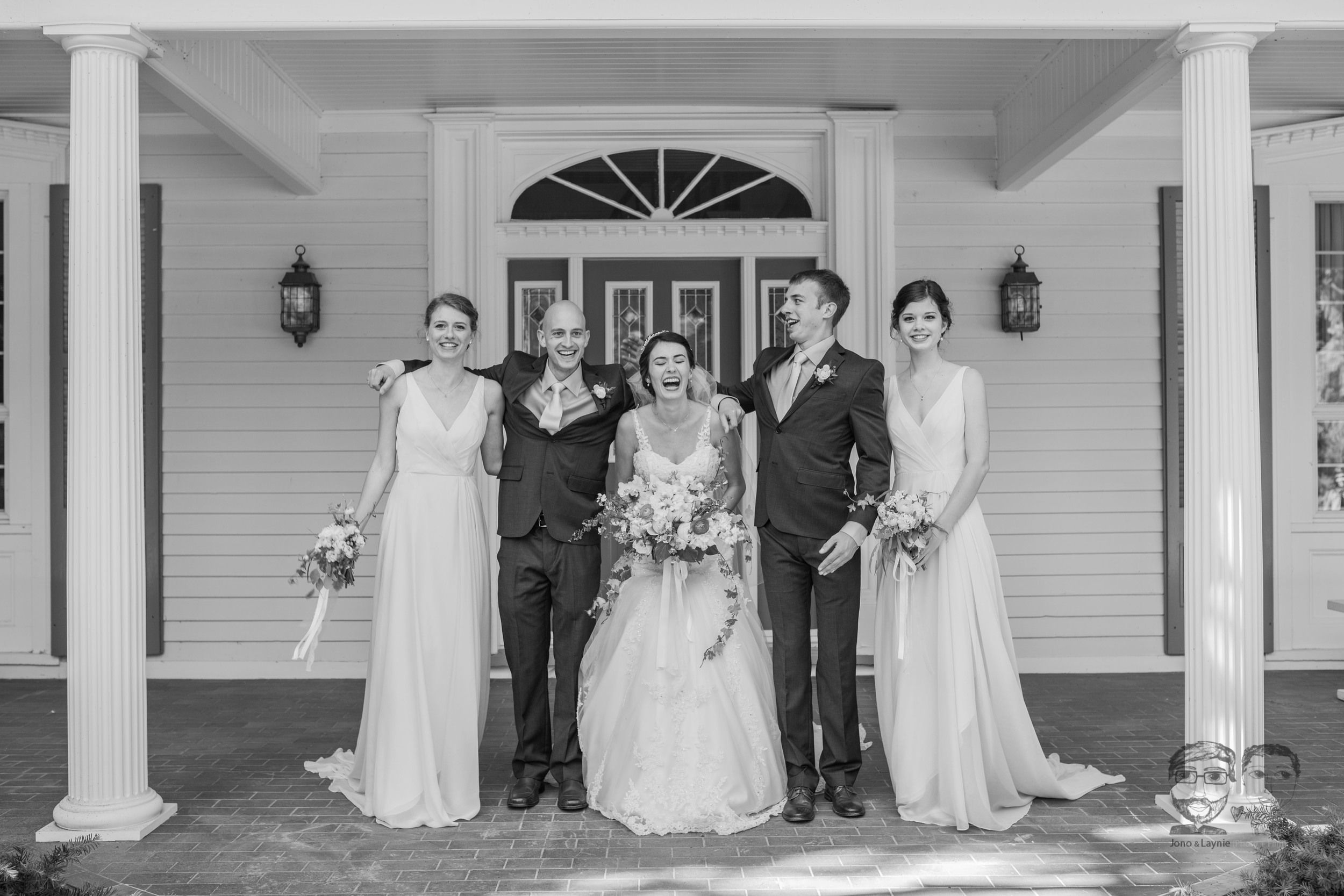 048Toronto Wedding Photographers and Videographers-Jono & Laynie Co.jpg