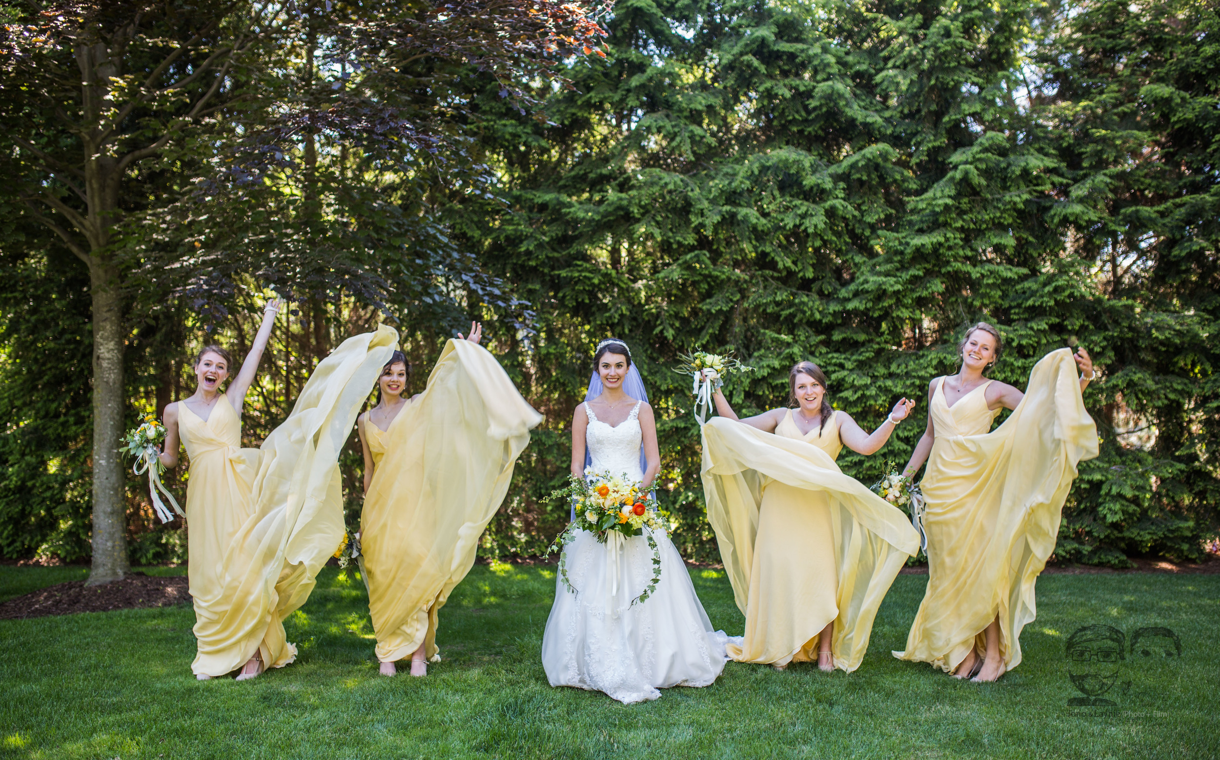 059Toronto Wedding Photographers and Videographers-Jono & Laynie Co.jpg