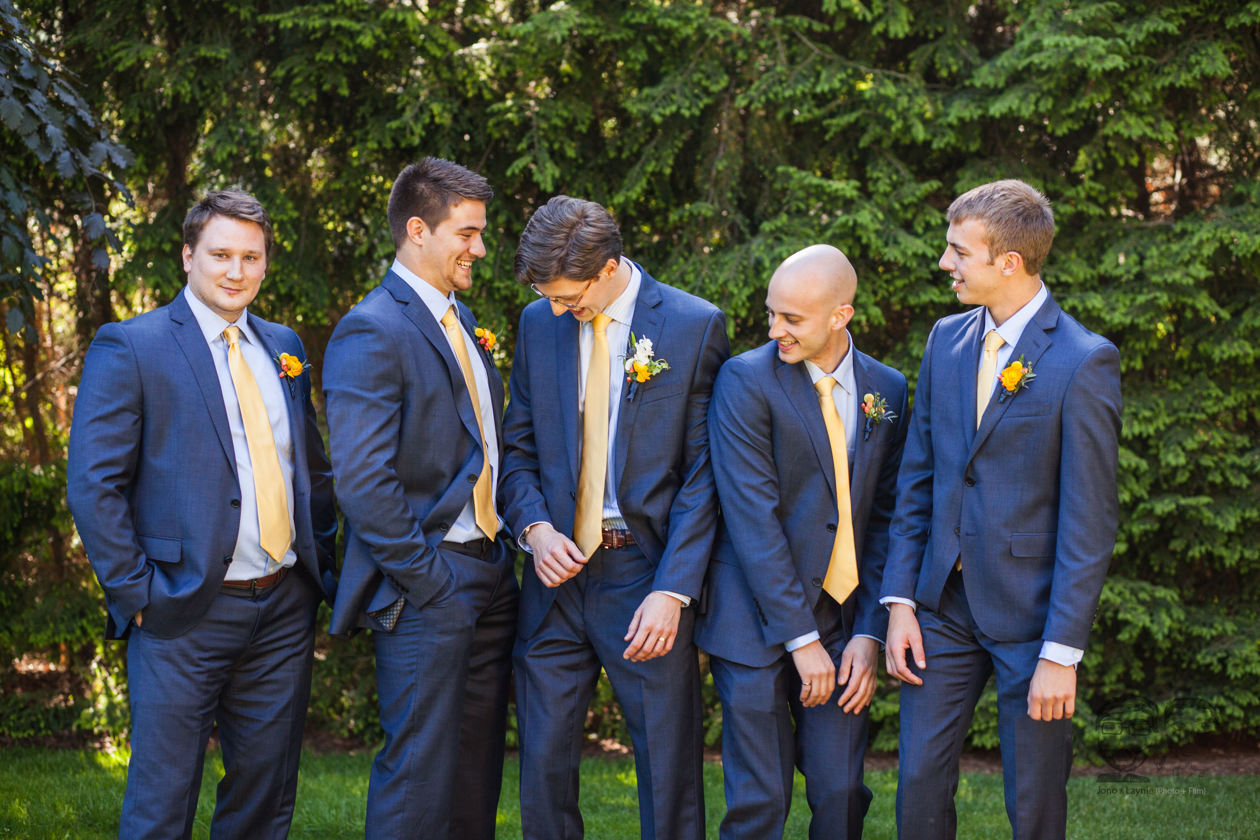 063Toronto Wedding Photographers and Videographers-Jono & Laynie Co.jpg