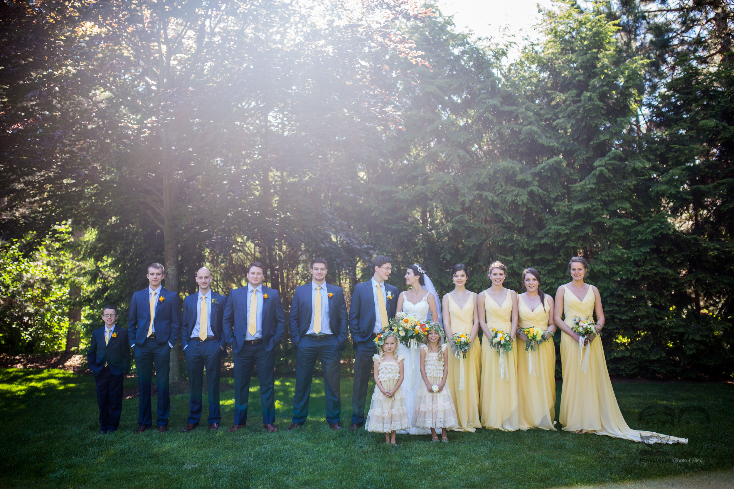 067Toronto Wedding Photographers and Videographers-Jono & Laynie Co.jpg