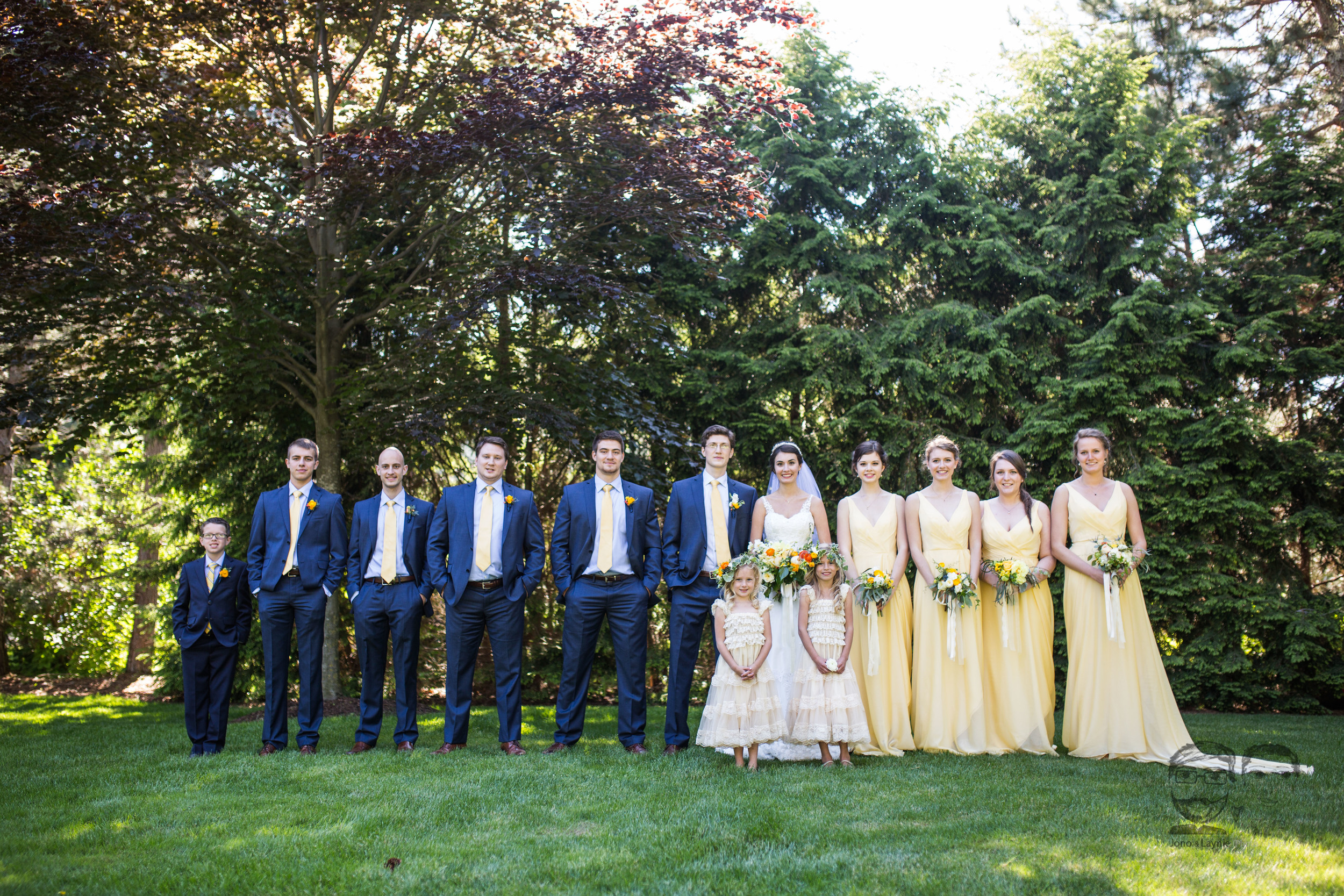 068Toronto Wedding Photographers and Videographers-Jono & Laynie Co.jpg