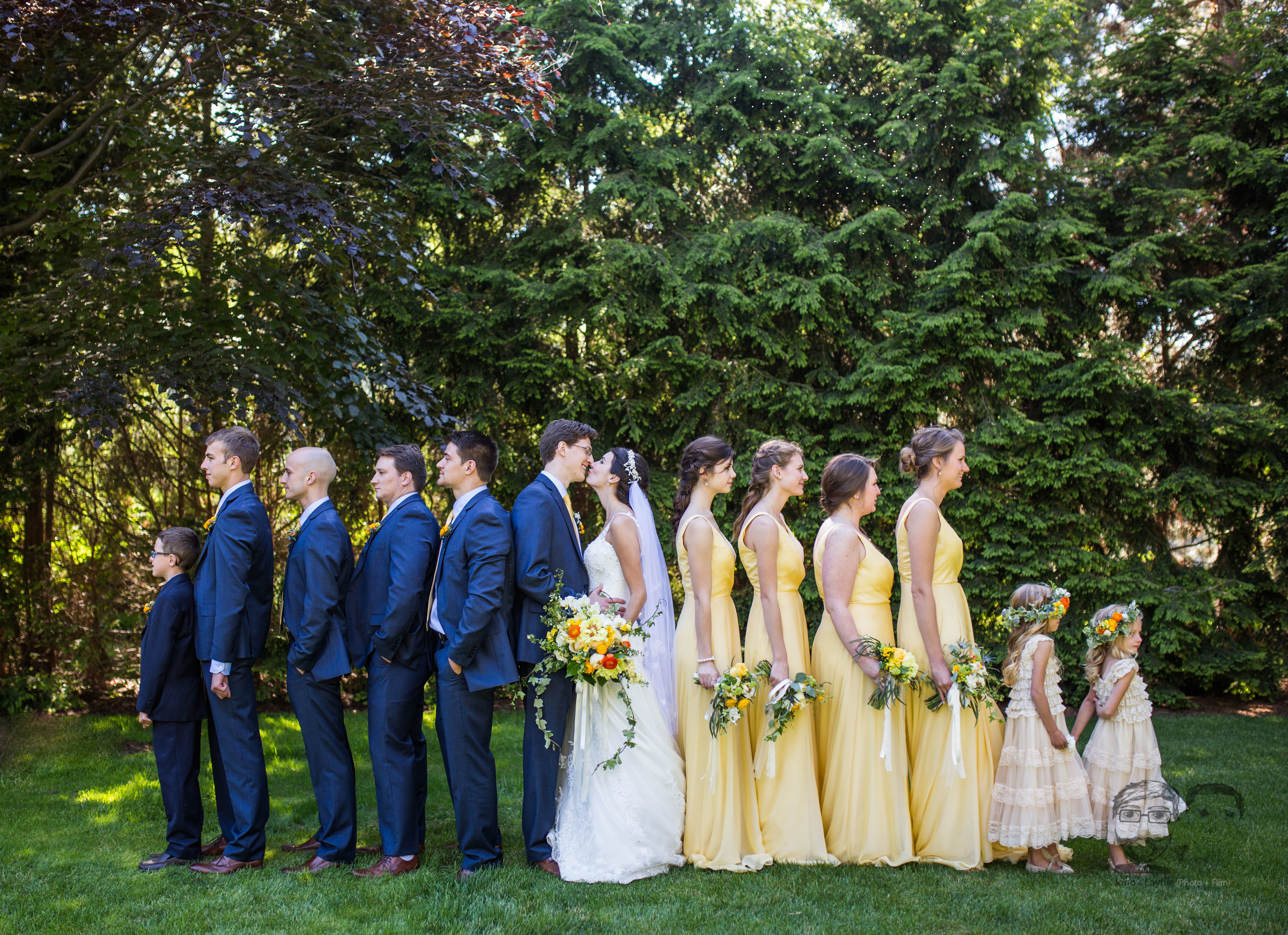 069Toronto Wedding Photographers and Videographers-Jono & Laynie Co.jpg