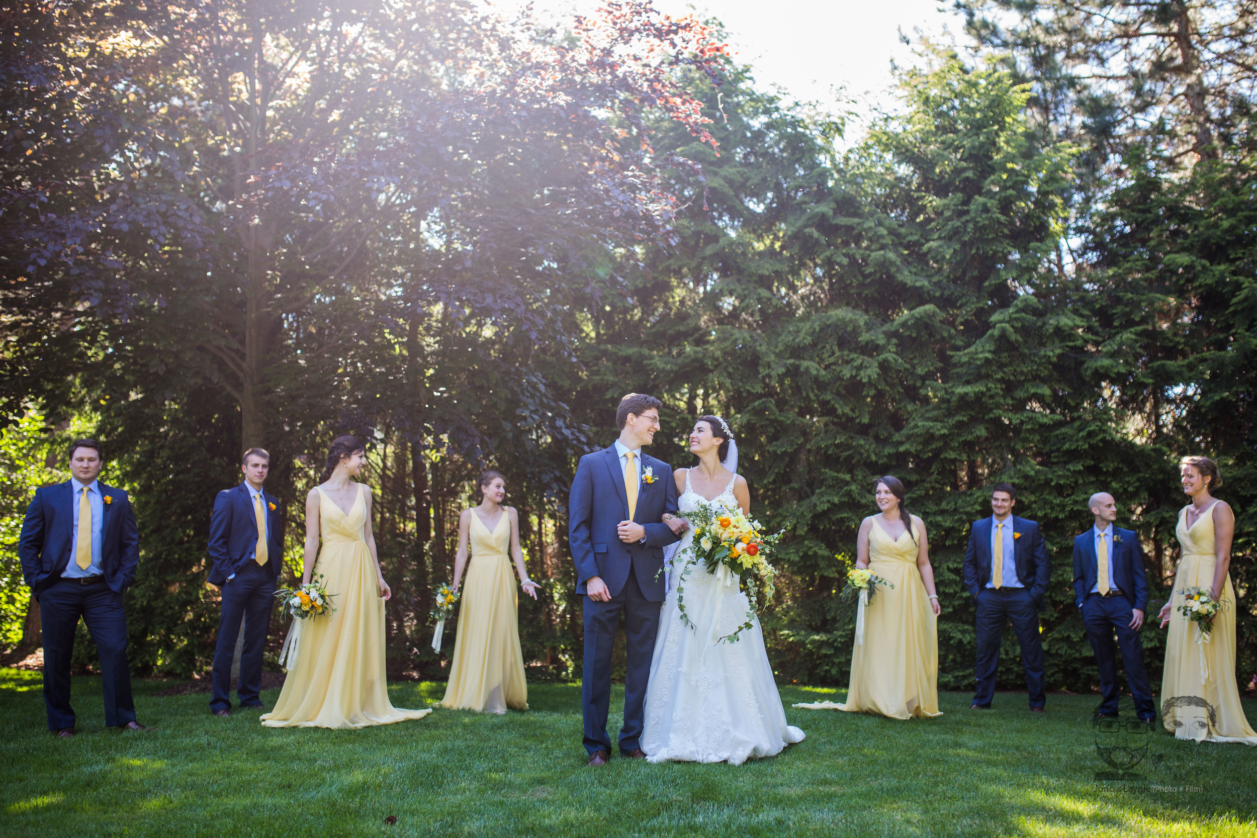 070Toronto Wedding Photographers and Videographers-Jono & Laynie Co.jpg