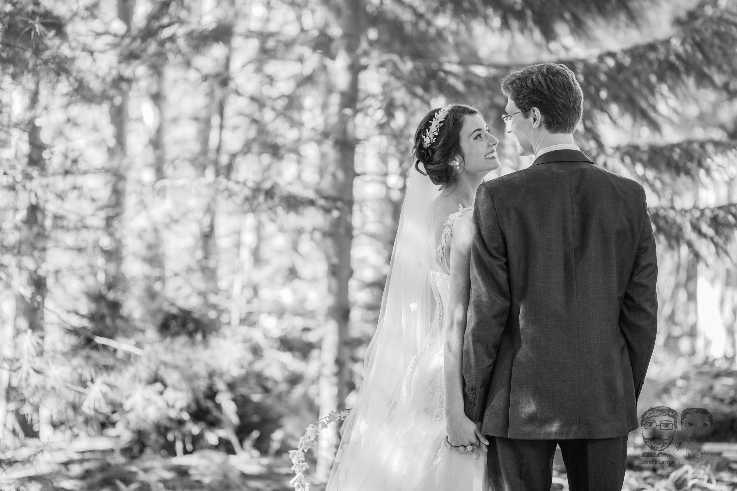 072Toronto Wedding Photographers and Videographers-Jono & Laynie Co.jpg
