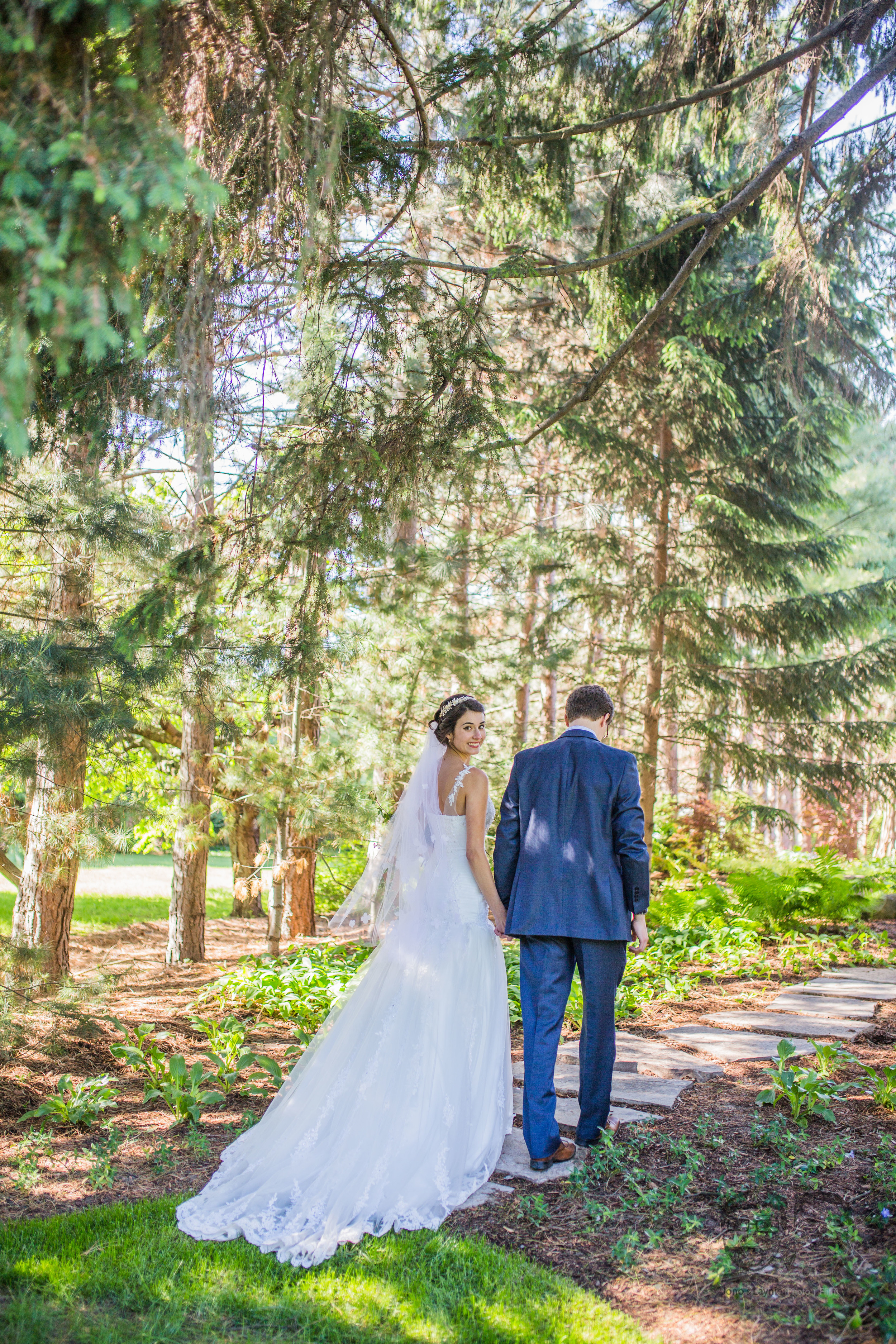 071Toronto Wedding Photographers and Videographers-Jono & Laynie Co.jpg