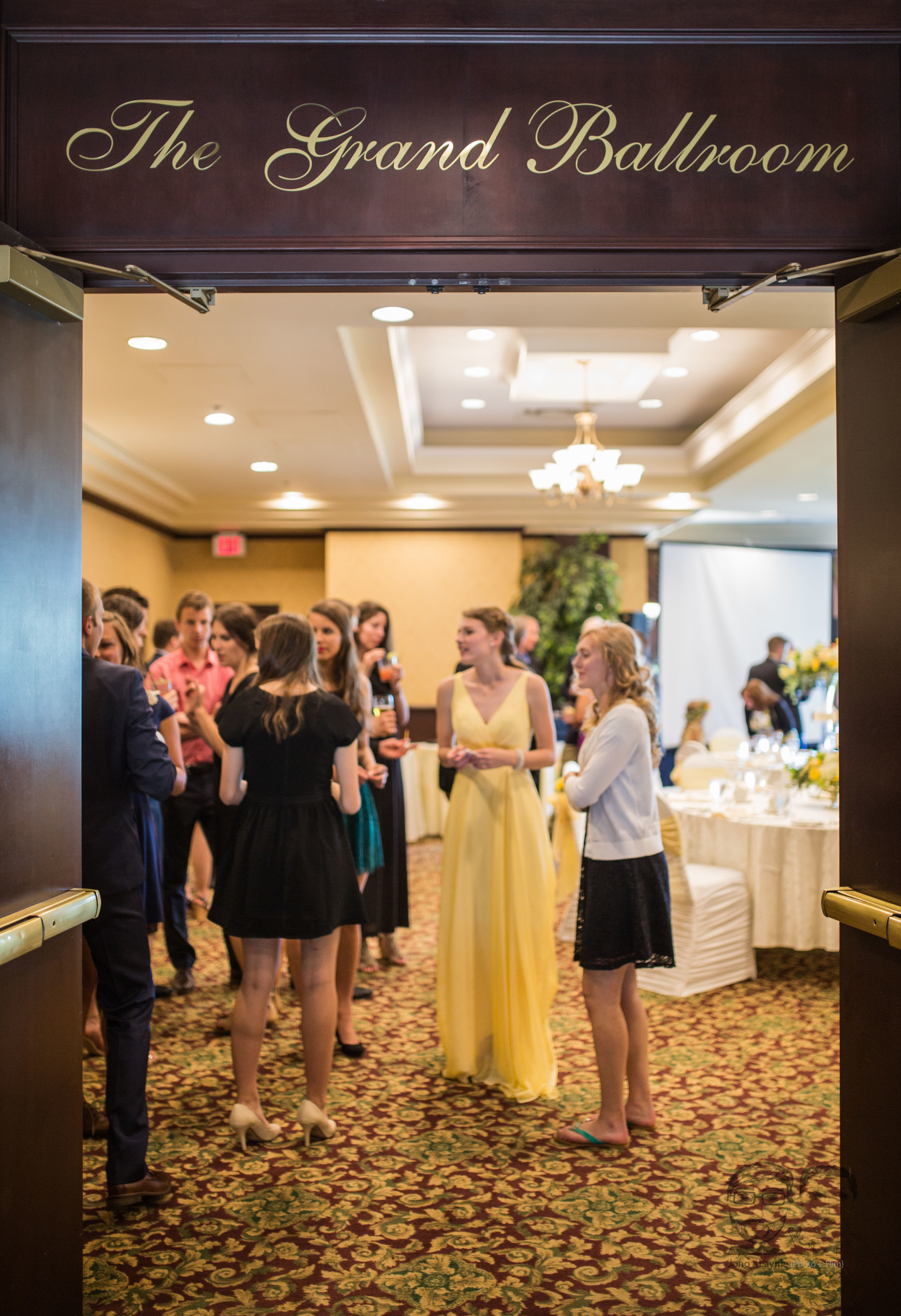 082Toronto Wedding Photographers and Videographers-Jono & Laynie Co.jpg