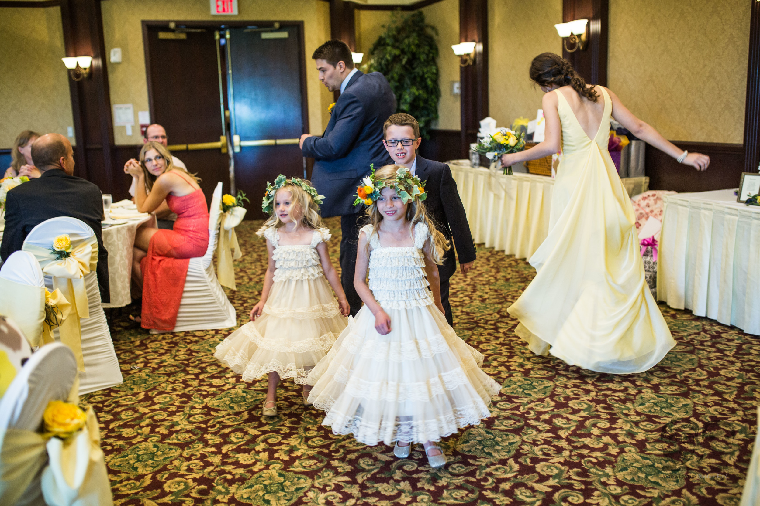 098Toronto Wedding Photographers and Videographers-Jono & Laynie Co.jpg