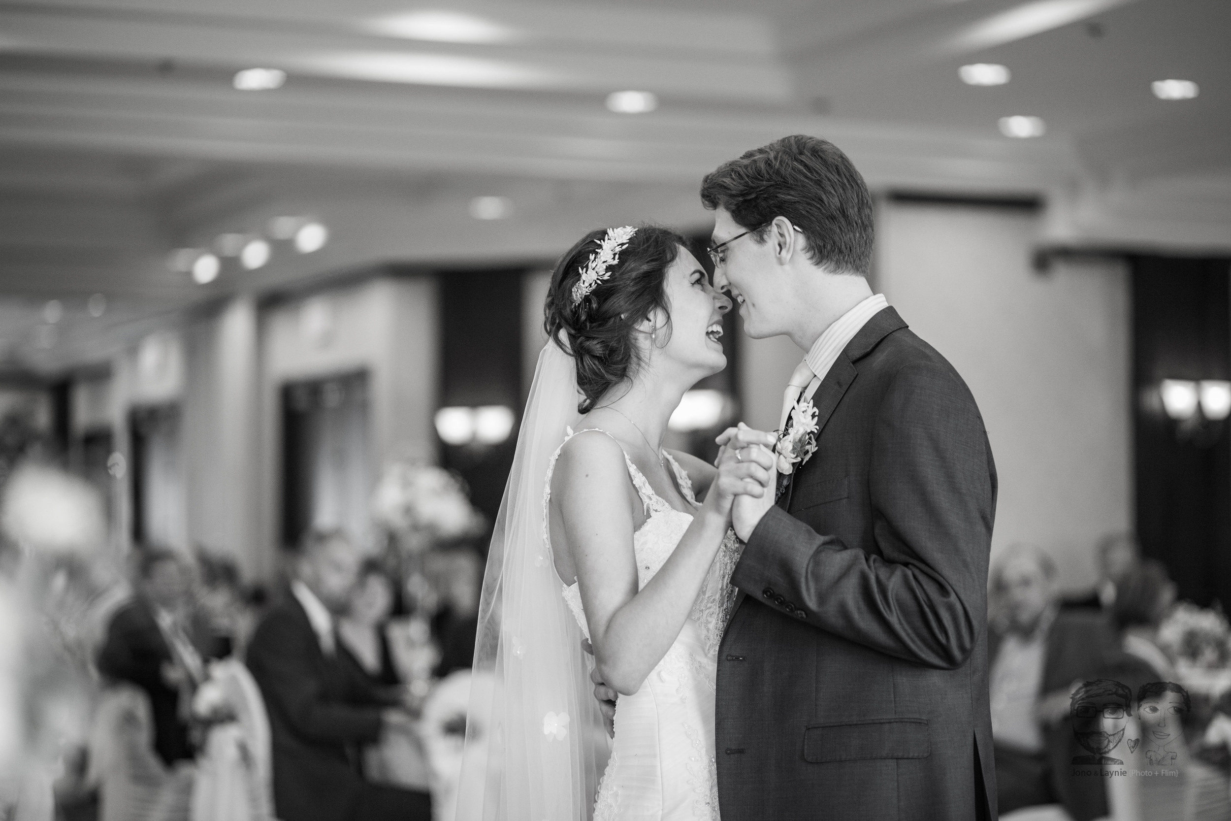 102Toronto Wedding Photographers and Videographers-Jono & Laynie Co.jpg