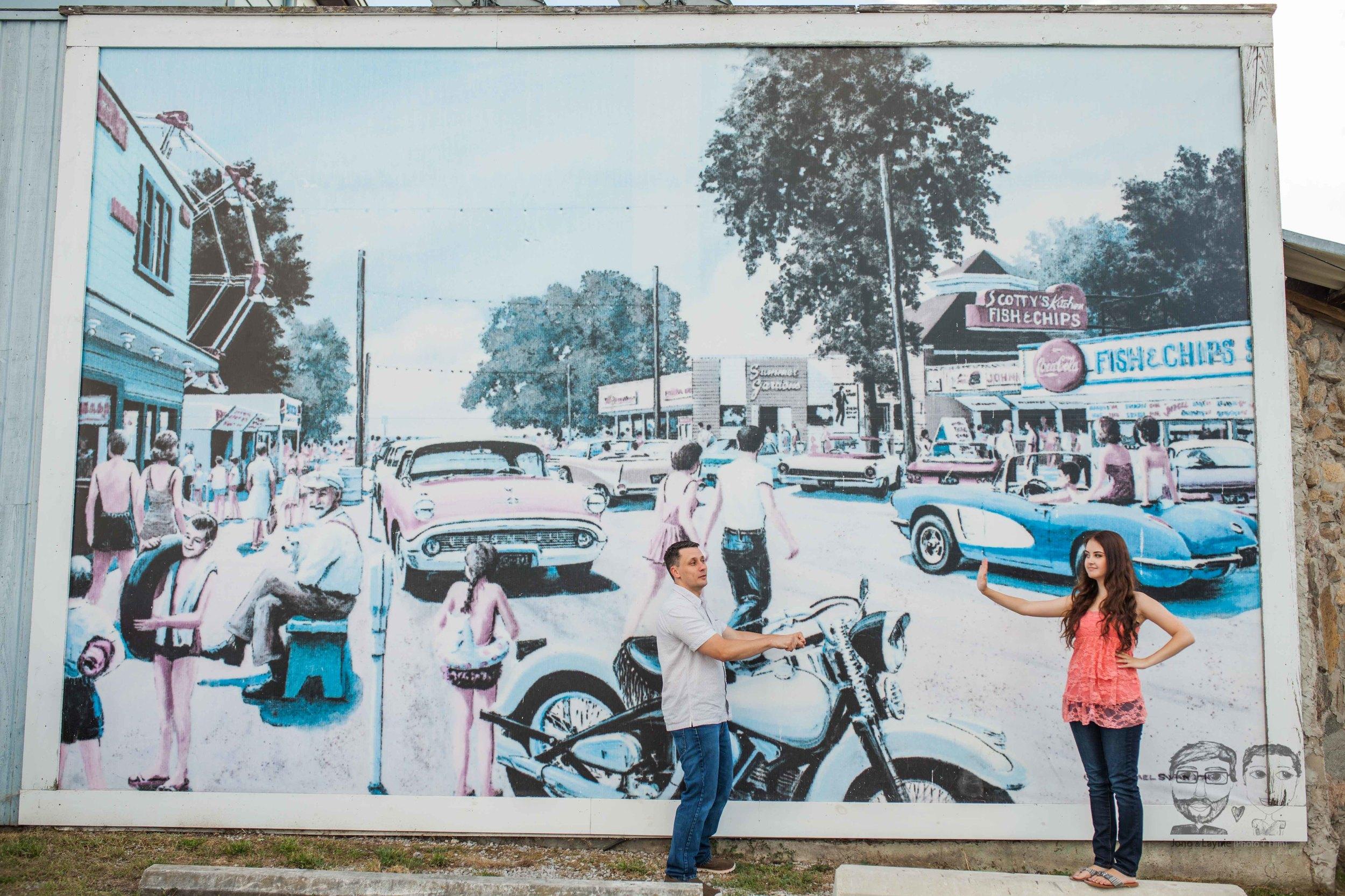 12Jono & Laynie Co.-Toronto and Niagara Lifestyle Photographers.jpg