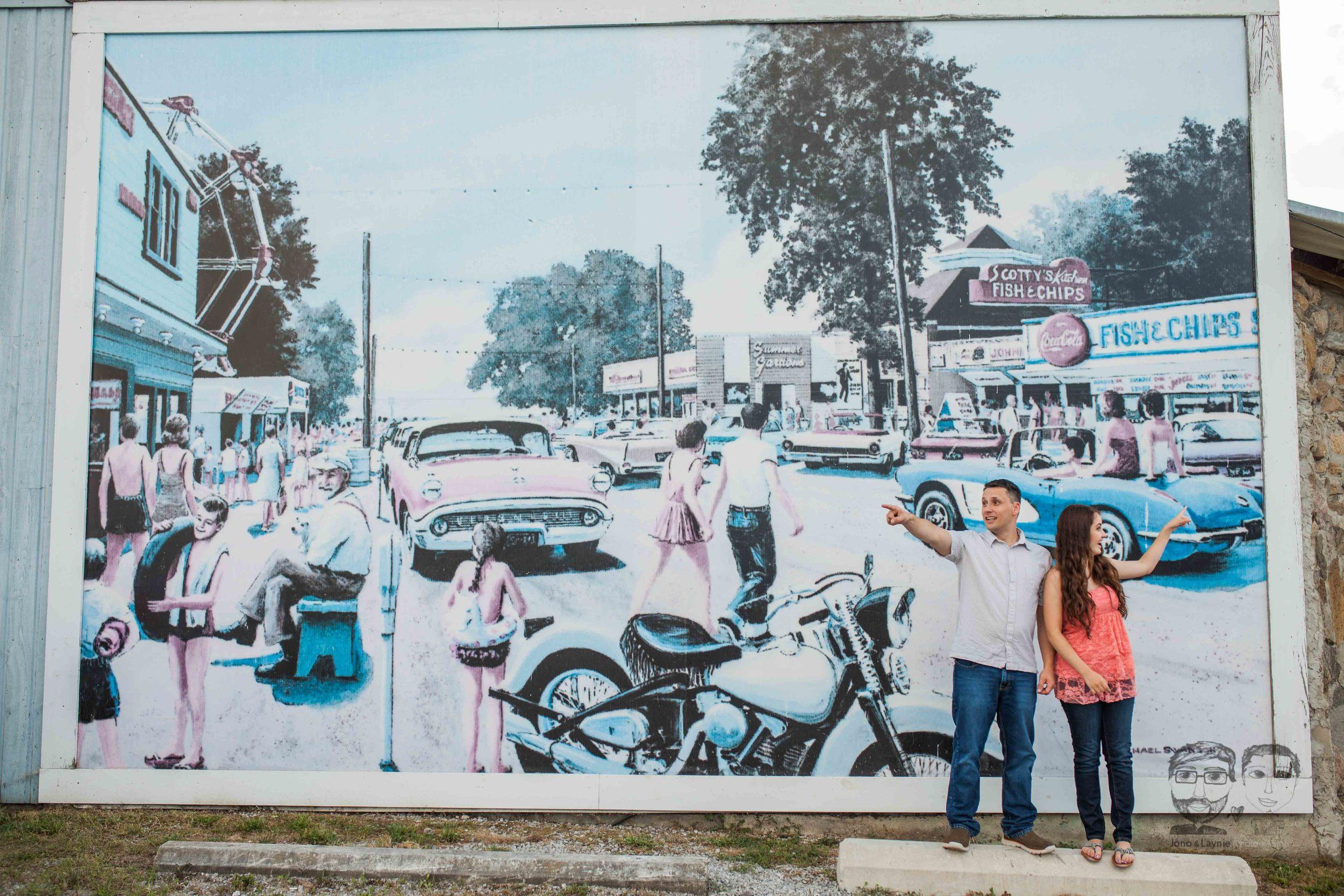 13Jono & Laynie Co.-Toronto and Niagara Lifestyle Photographers.jpg