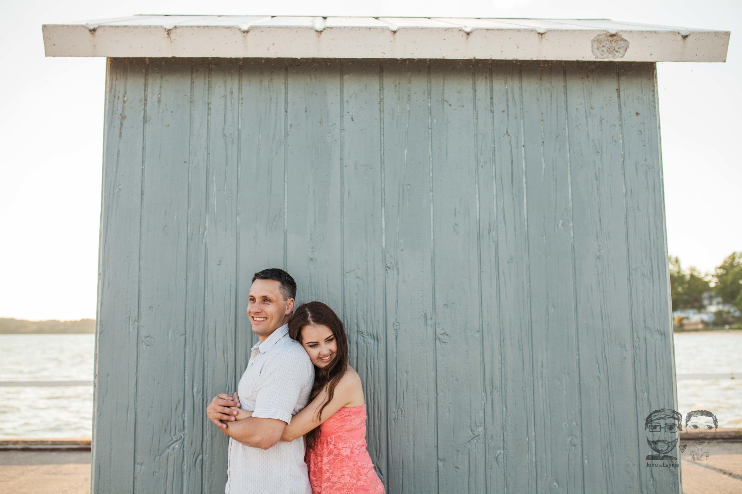 32Jono & Laynie Co.-Toronto and Niagara Lifestyle Photographers.jpg