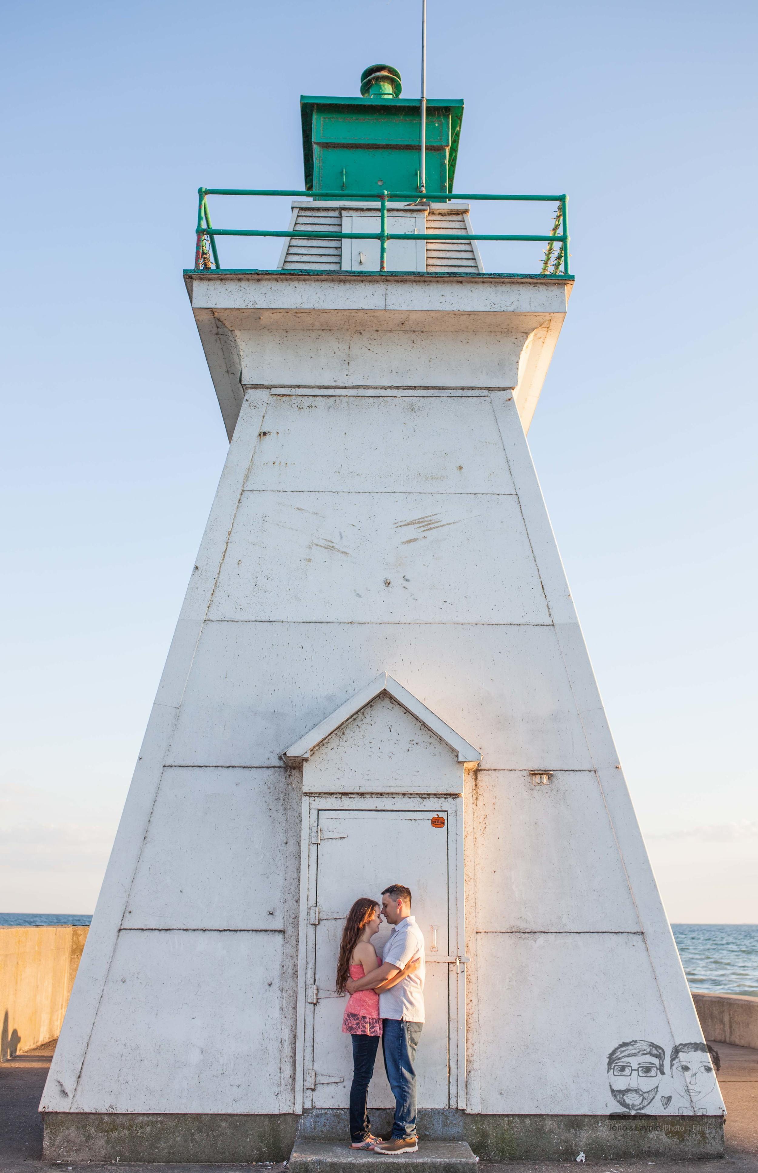 45Jono & Laynie Co.-Toronto and Niagara Lifestyle Photographers.jpg