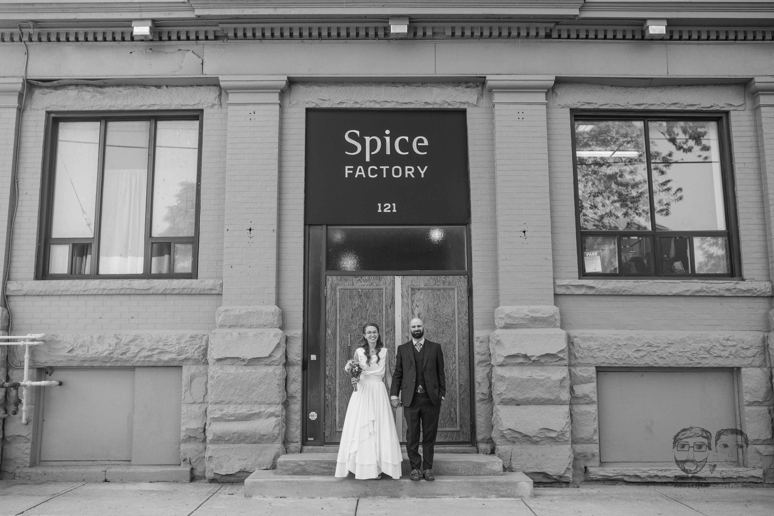 1342The Spice Factory, Hamilton-Jono & Laynie Co.jpg