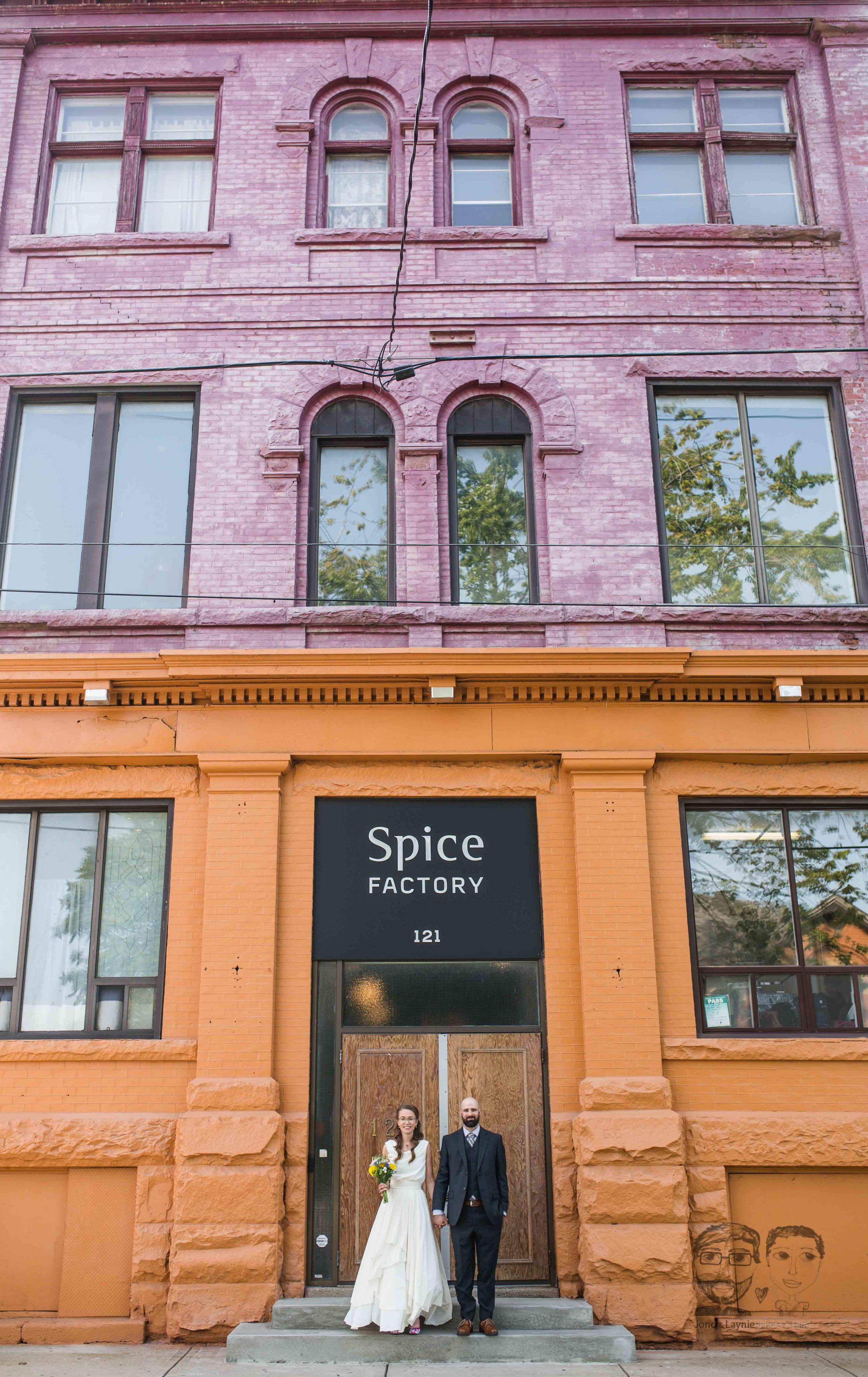 1343The Spice Factory, Hamilton-Jono & Laynie Co.jpg