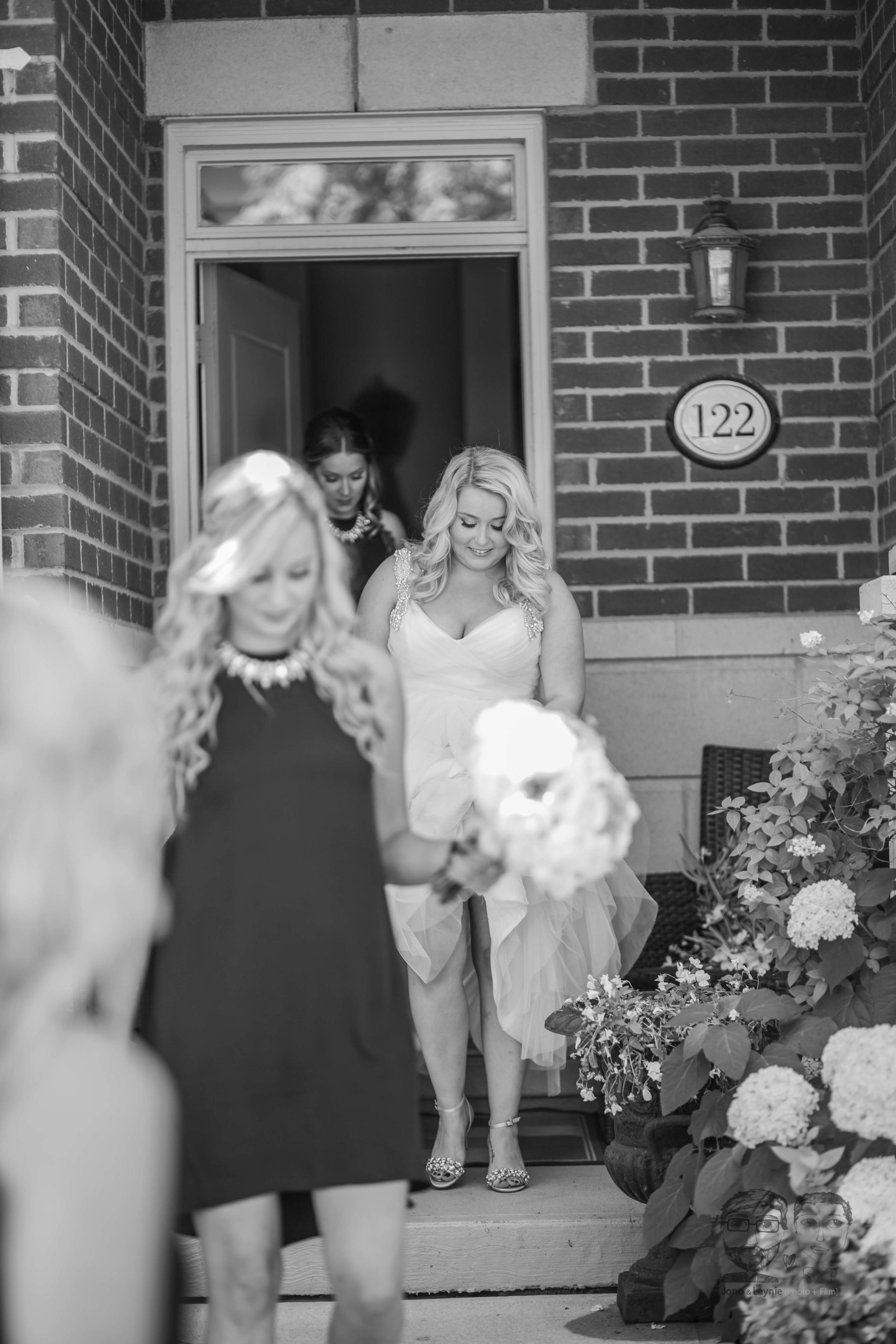 019Berkeley Church-Toronto Photographers-Jono & Laynie Co.jpg