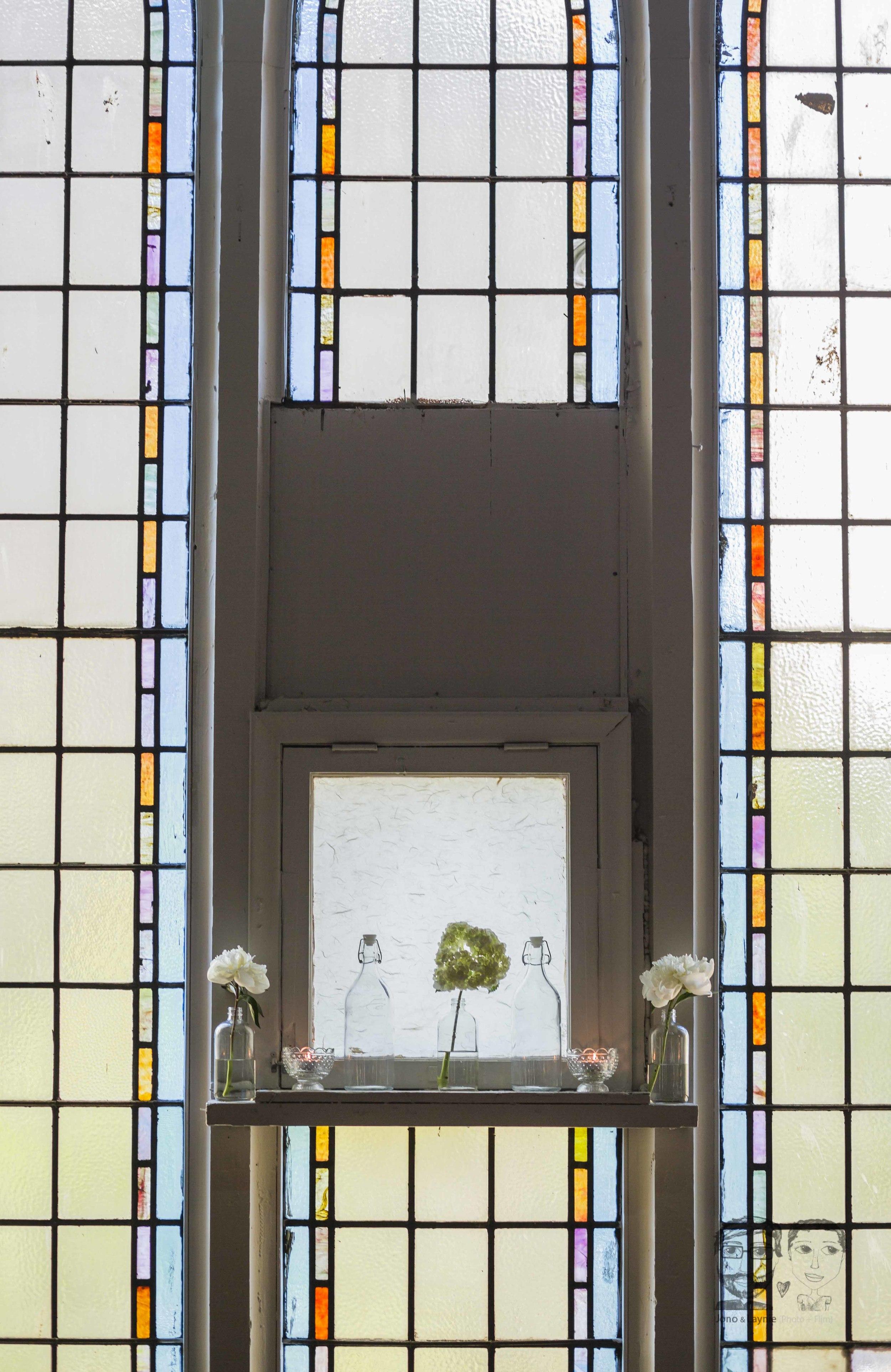 025Berkeley Church-Toronto Photographers-Jono & Laynie Co.jpg