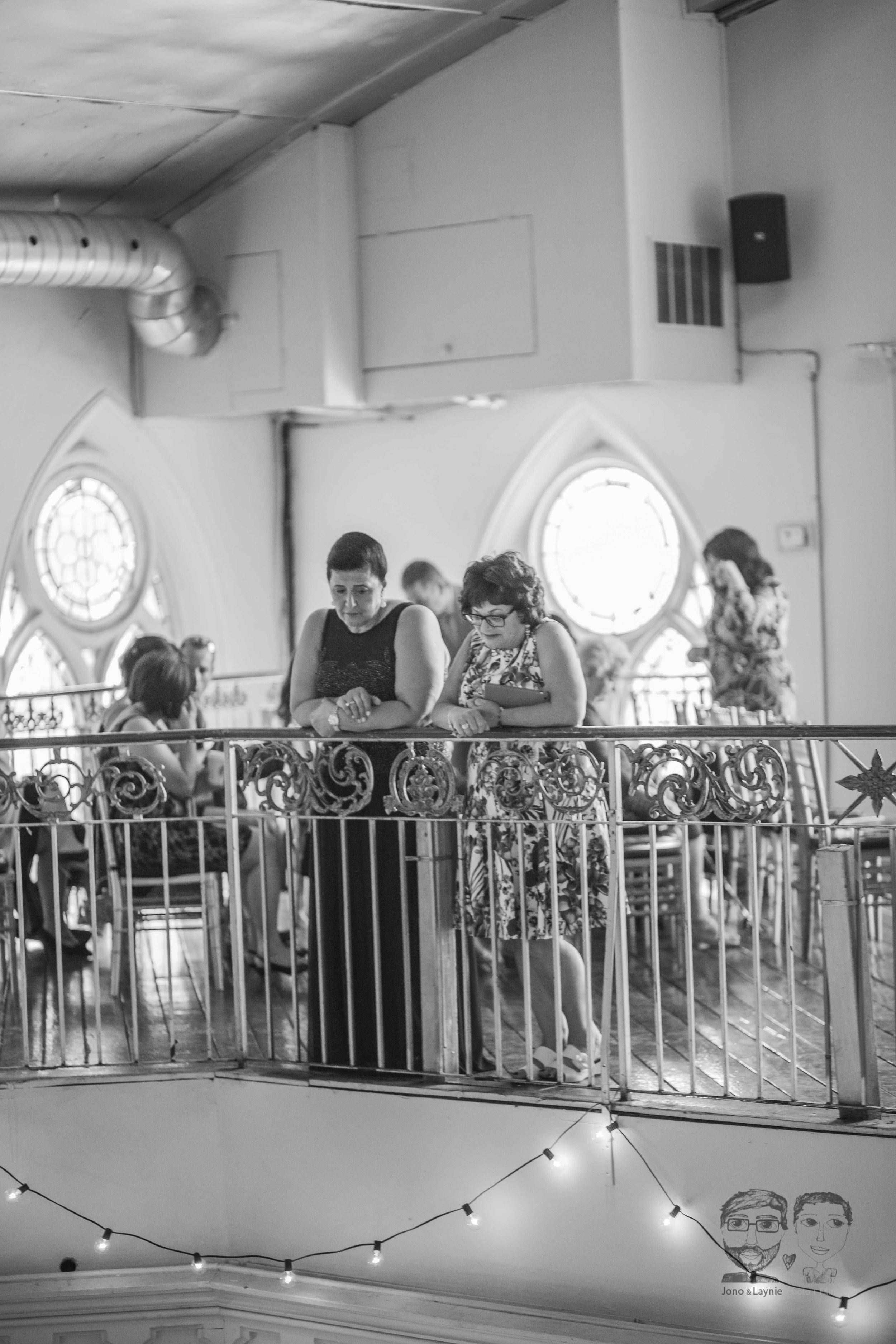 034Berkeley Church-Toronto Photographers-Jono & Laynie Co.jpg
