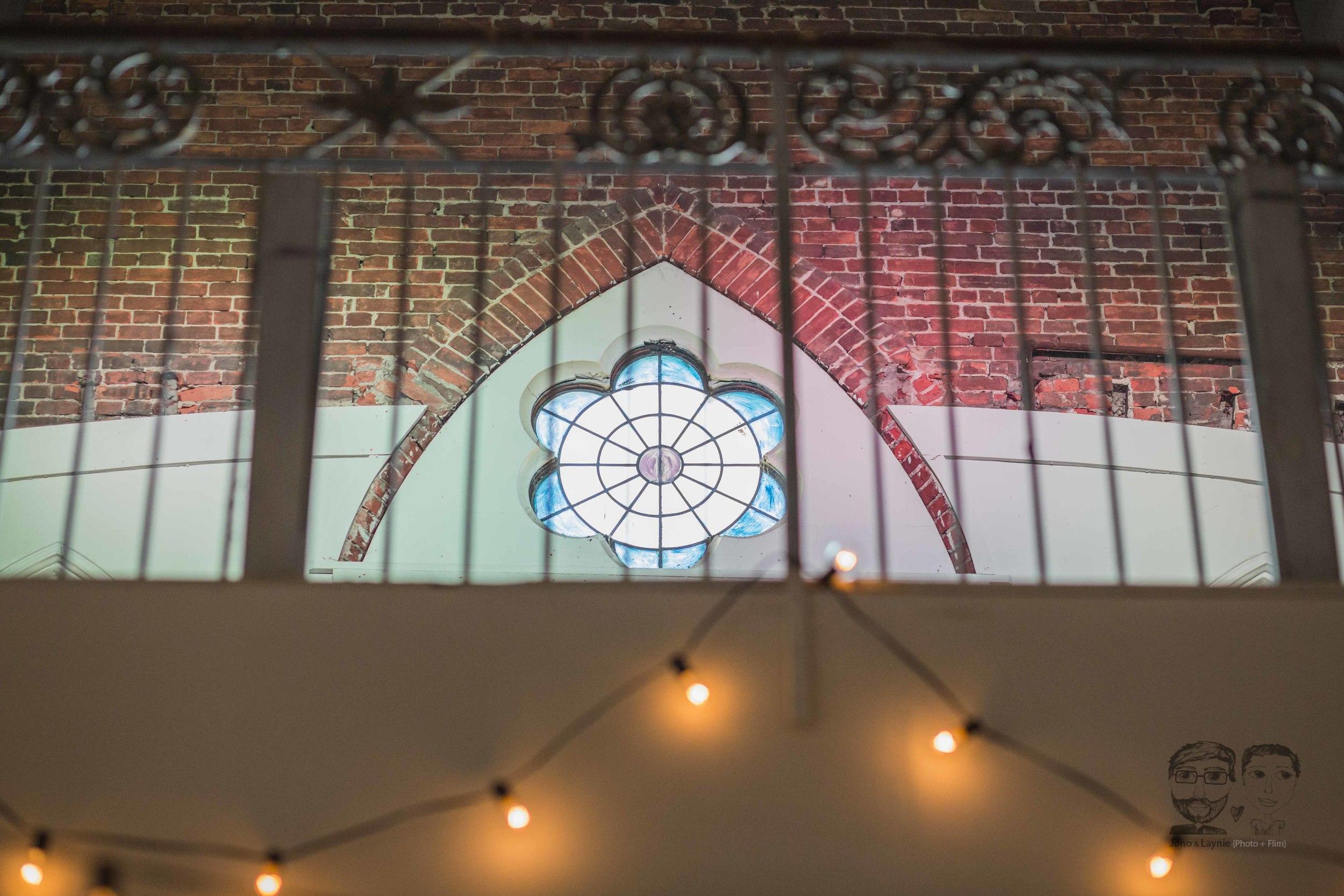 037Berkeley Church-Toronto Photographers-Jono & Laynie Co.jpg