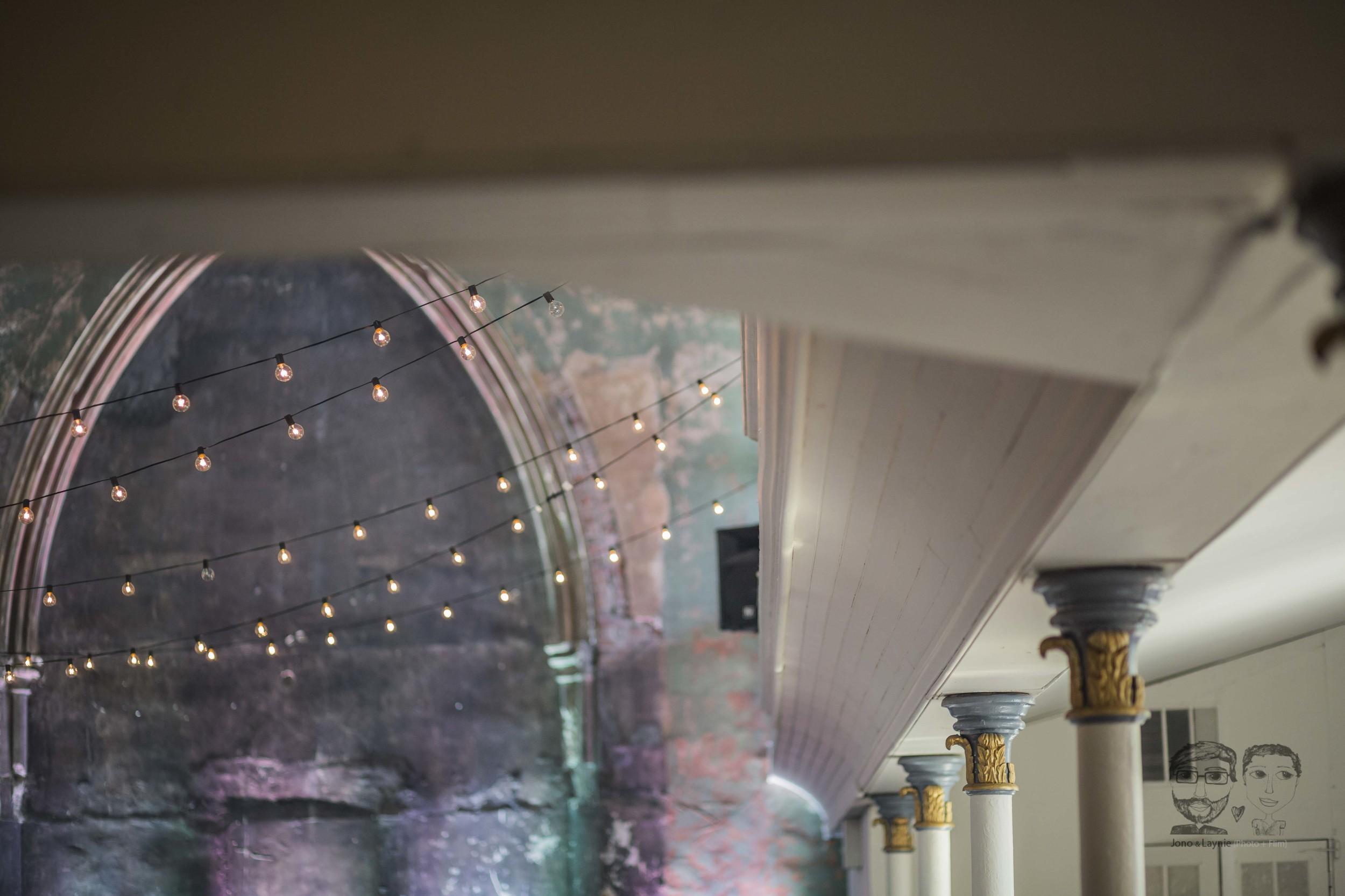 041Berkeley Church-Toronto Photographers-Jono & Laynie Co.jpg