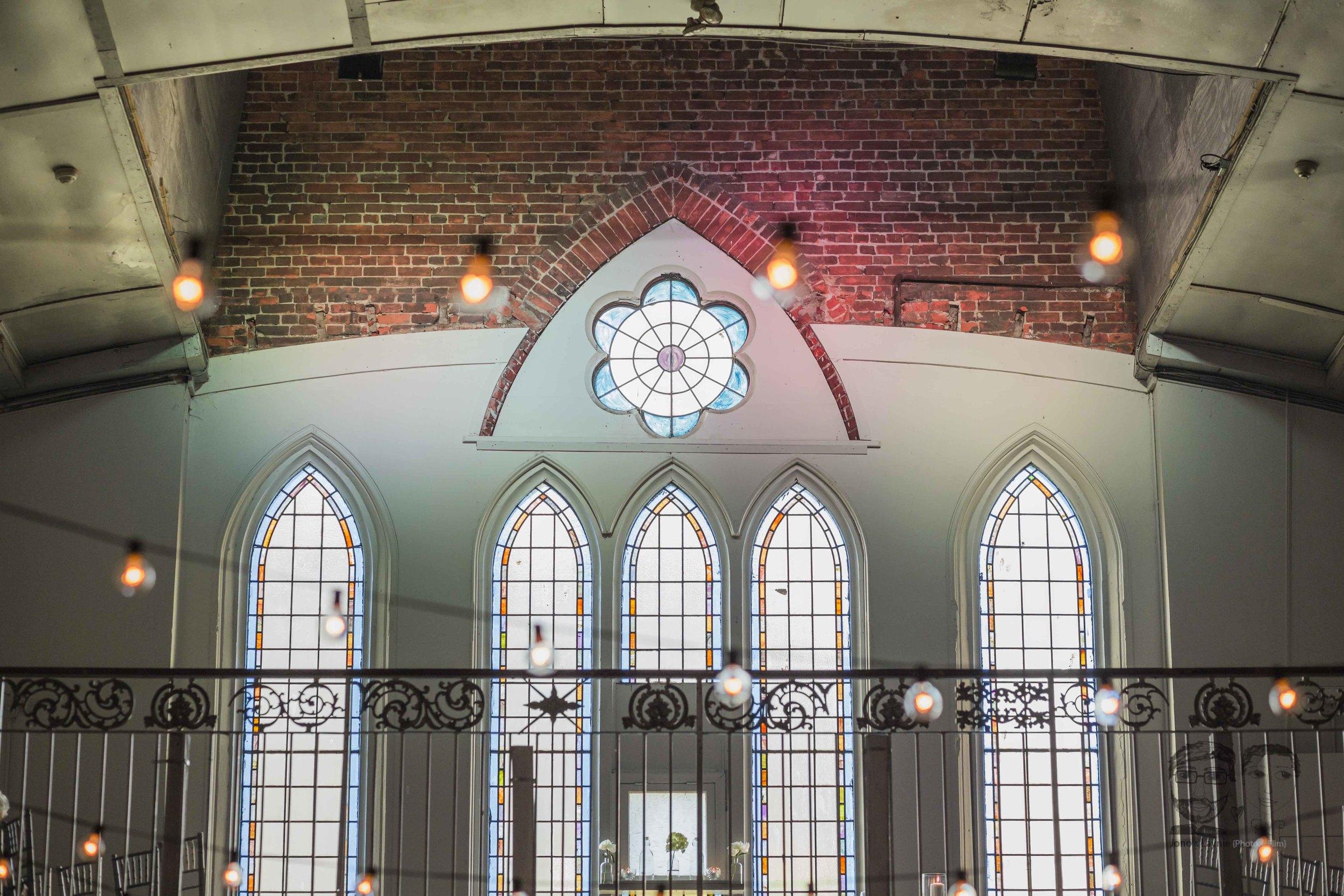045Berkeley Church-Toronto Photographers-Jono & Laynie Co.jpg