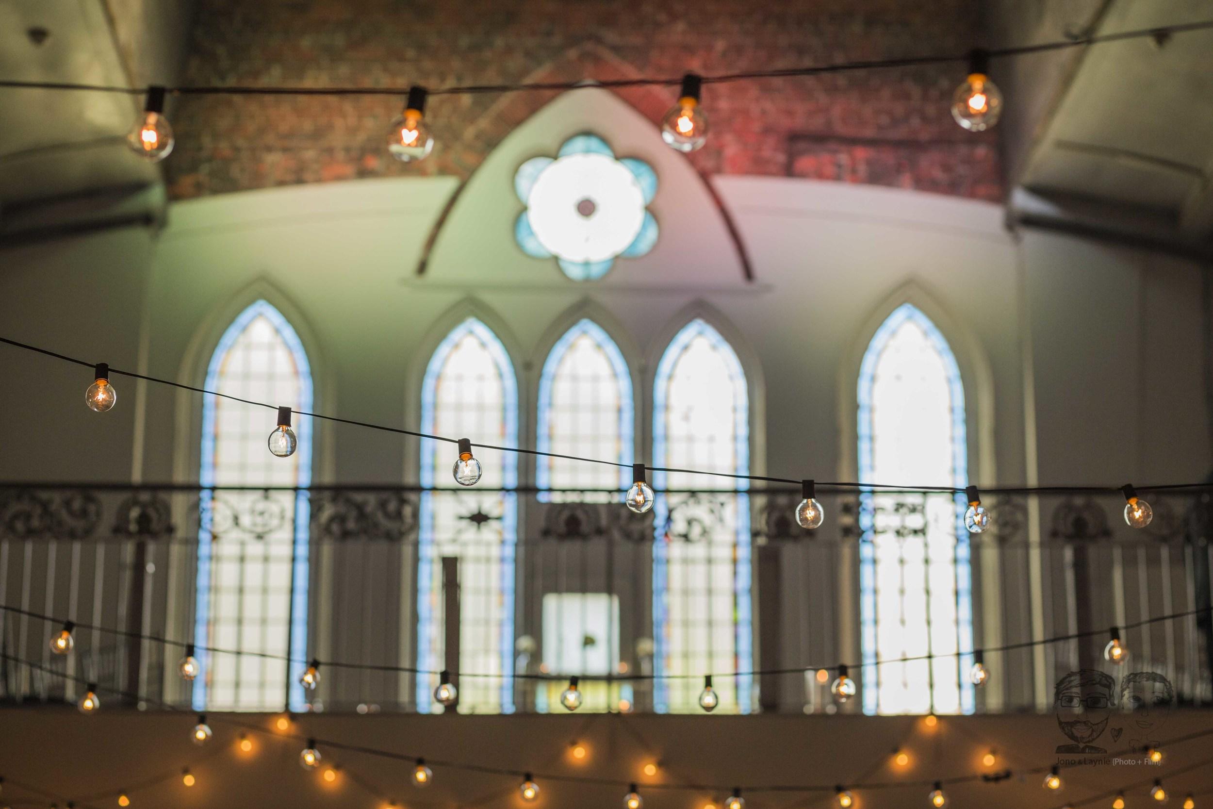 046Berkeley Church-Toronto Photographers-Jono & Laynie Co.jpg