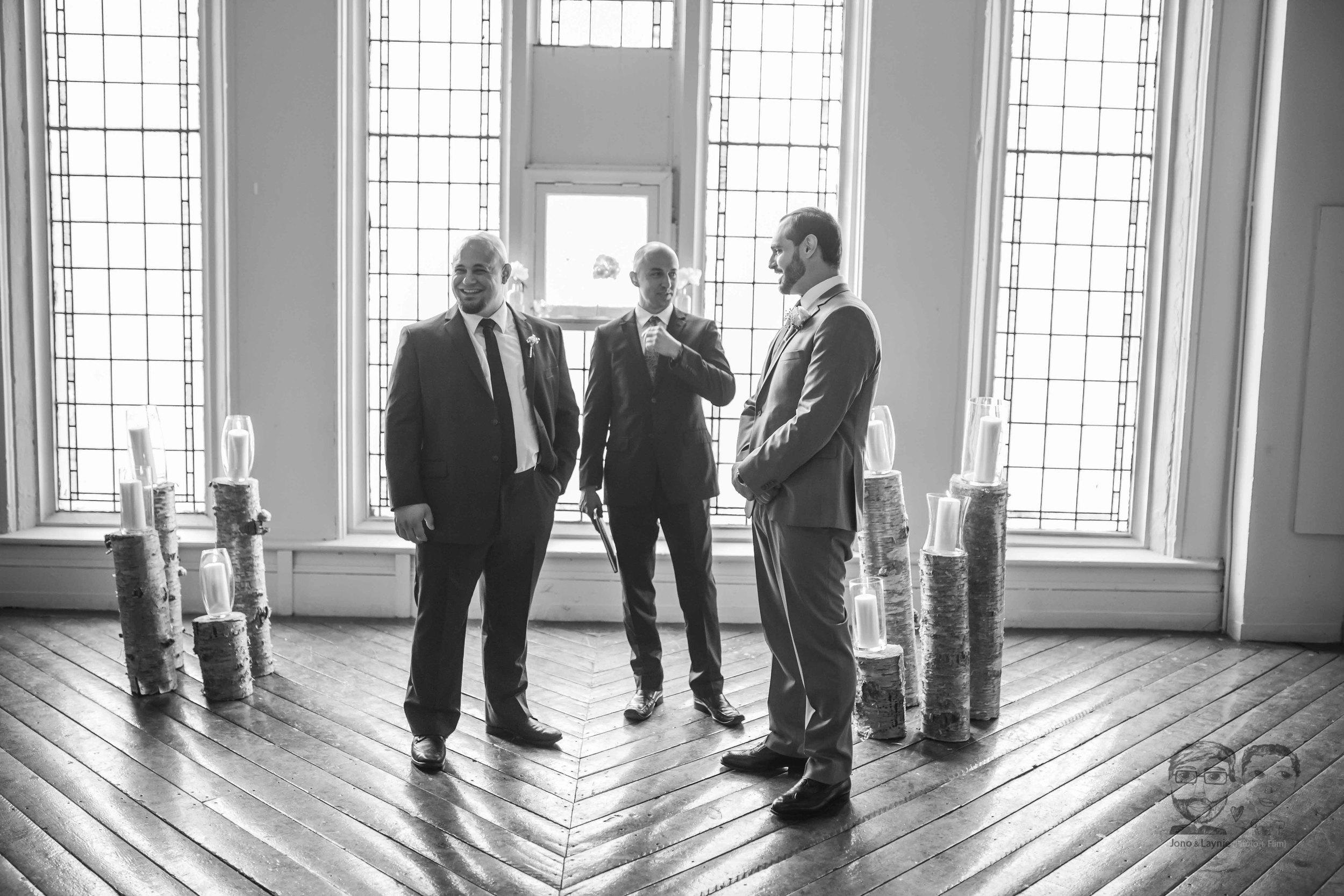 051Berkeley Church-Toronto Photographers-Jono & Laynie Co.jpg