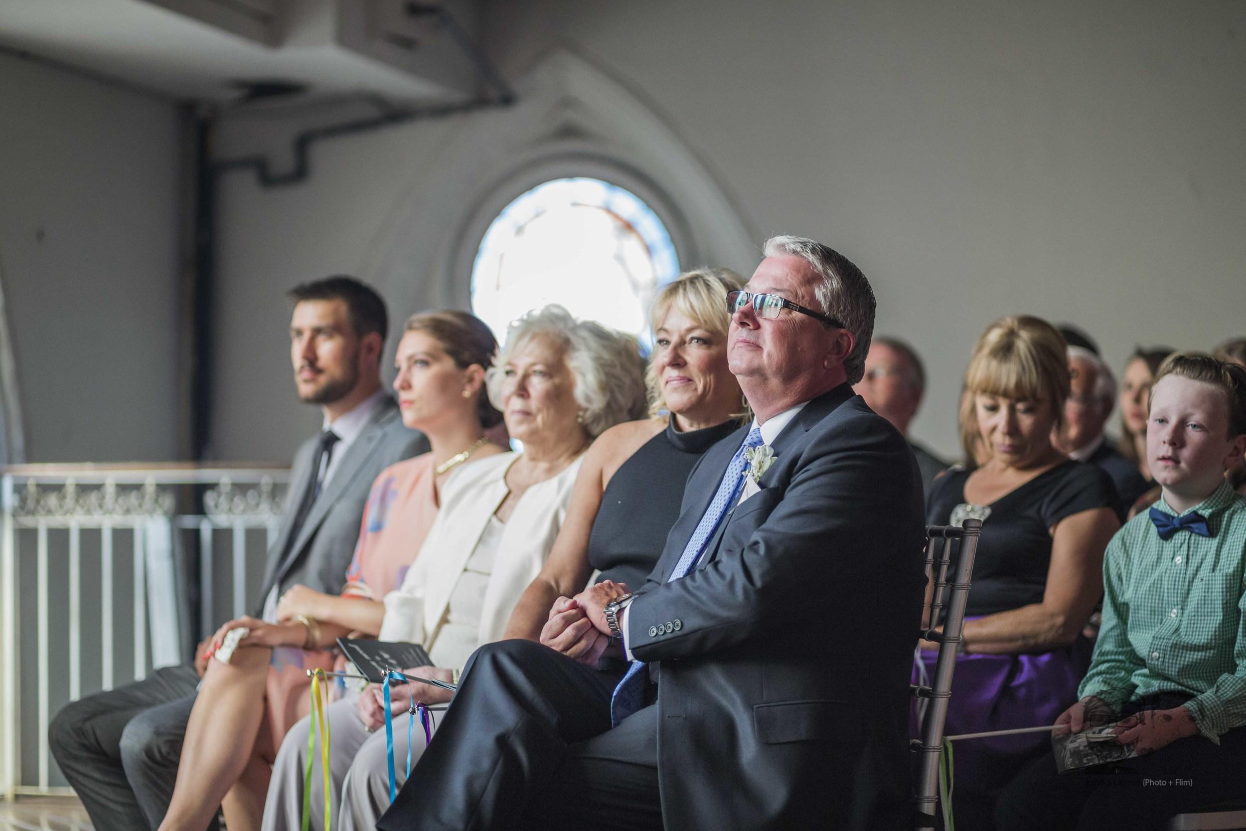 056Berkeley Church-Toronto Photographers-Jono & Laynie Co.jpg